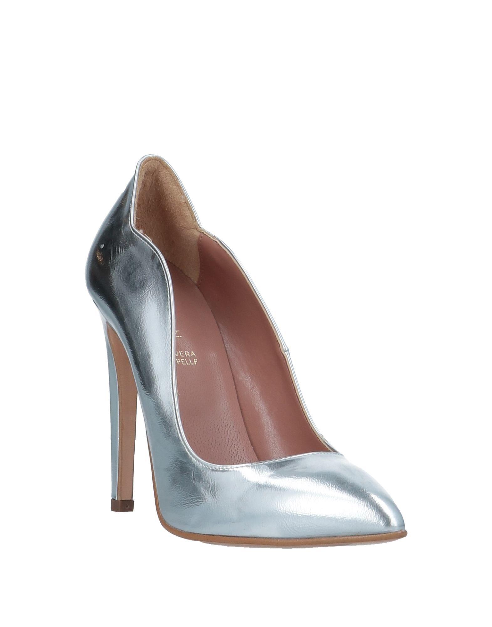 Gut um billige Pumps Schuhe zu tragenAnnarita N. Pumps billige Damen  11560914AH 8c953d