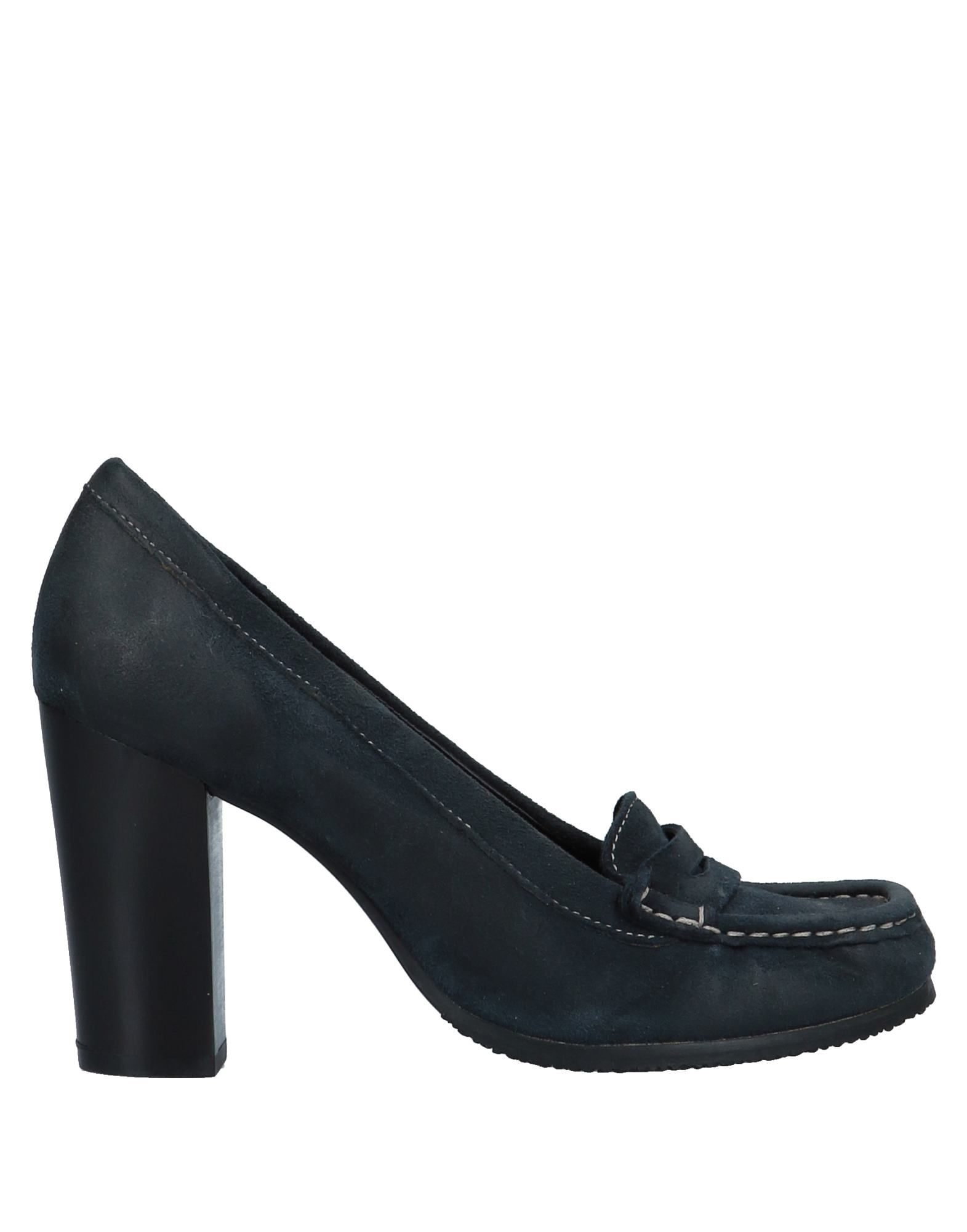 Cafènoir Mokassins Damen  11560917MN Gute Qualität beliebte Schuhe