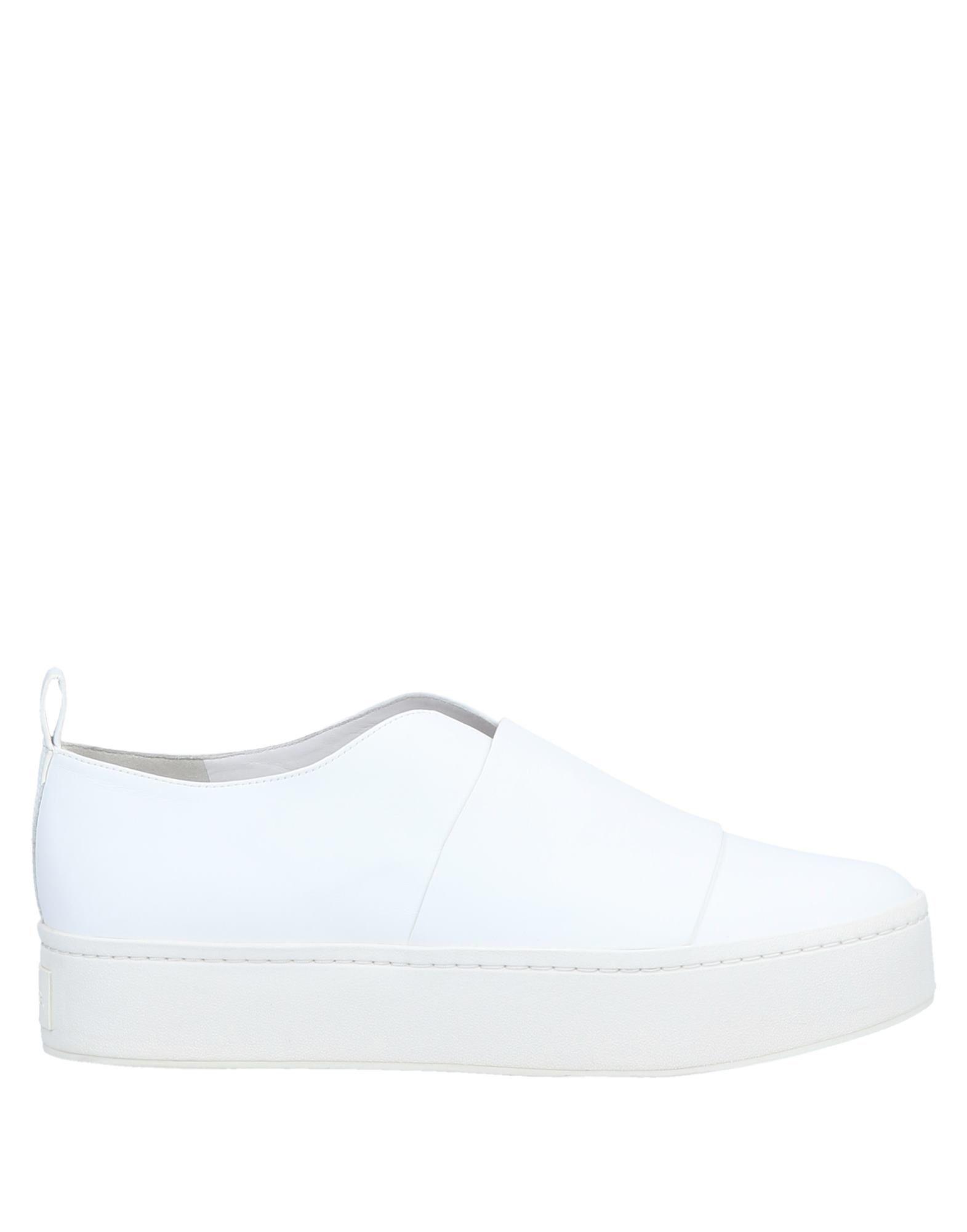 Stilvolle billige Schuhe Vince. Sneakers Damen  11560922DQ