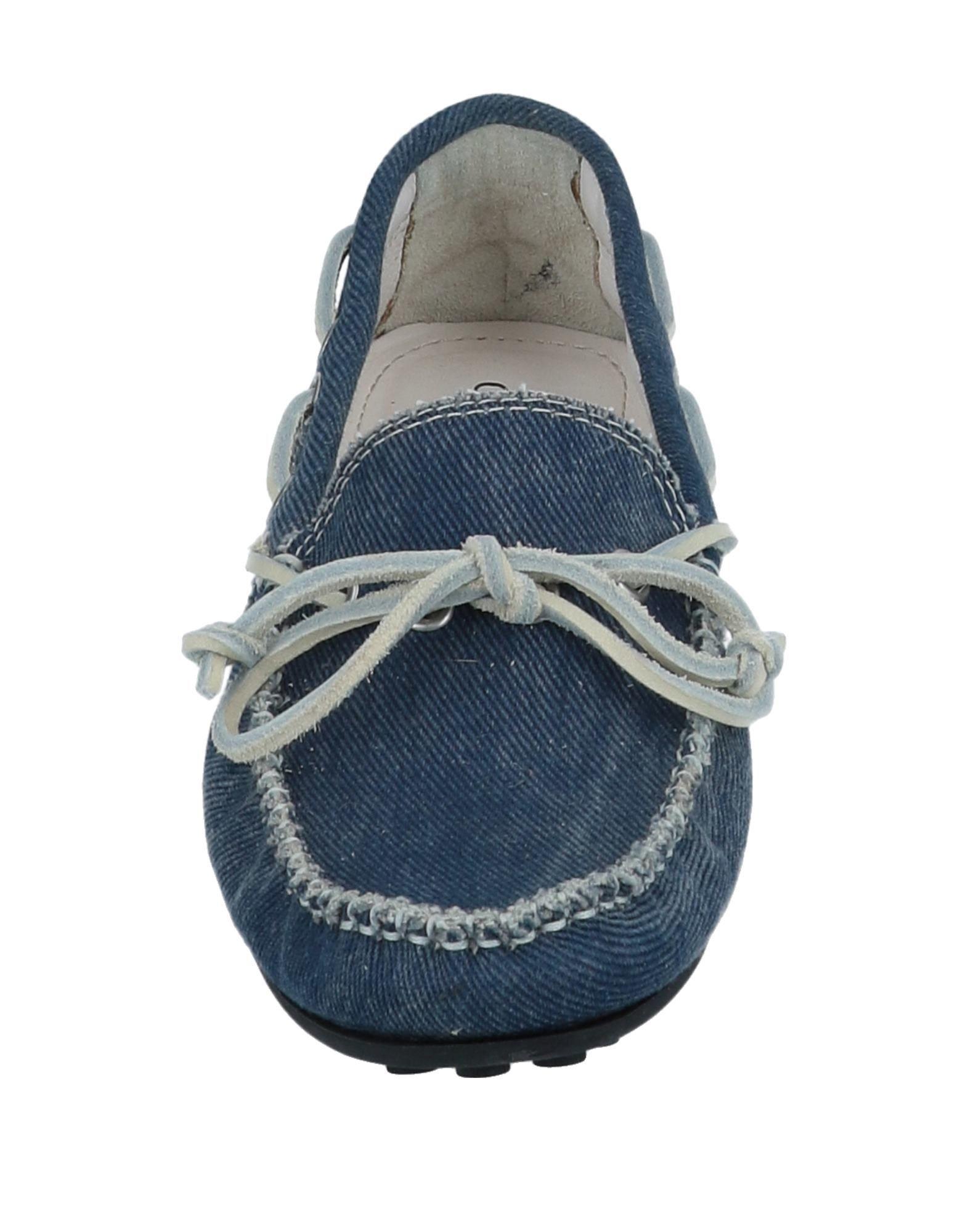 Cafènoir Gute Mokassins Damen  11560924RU Gute Cafènoir Qualität beliebte Schuhe 18218b