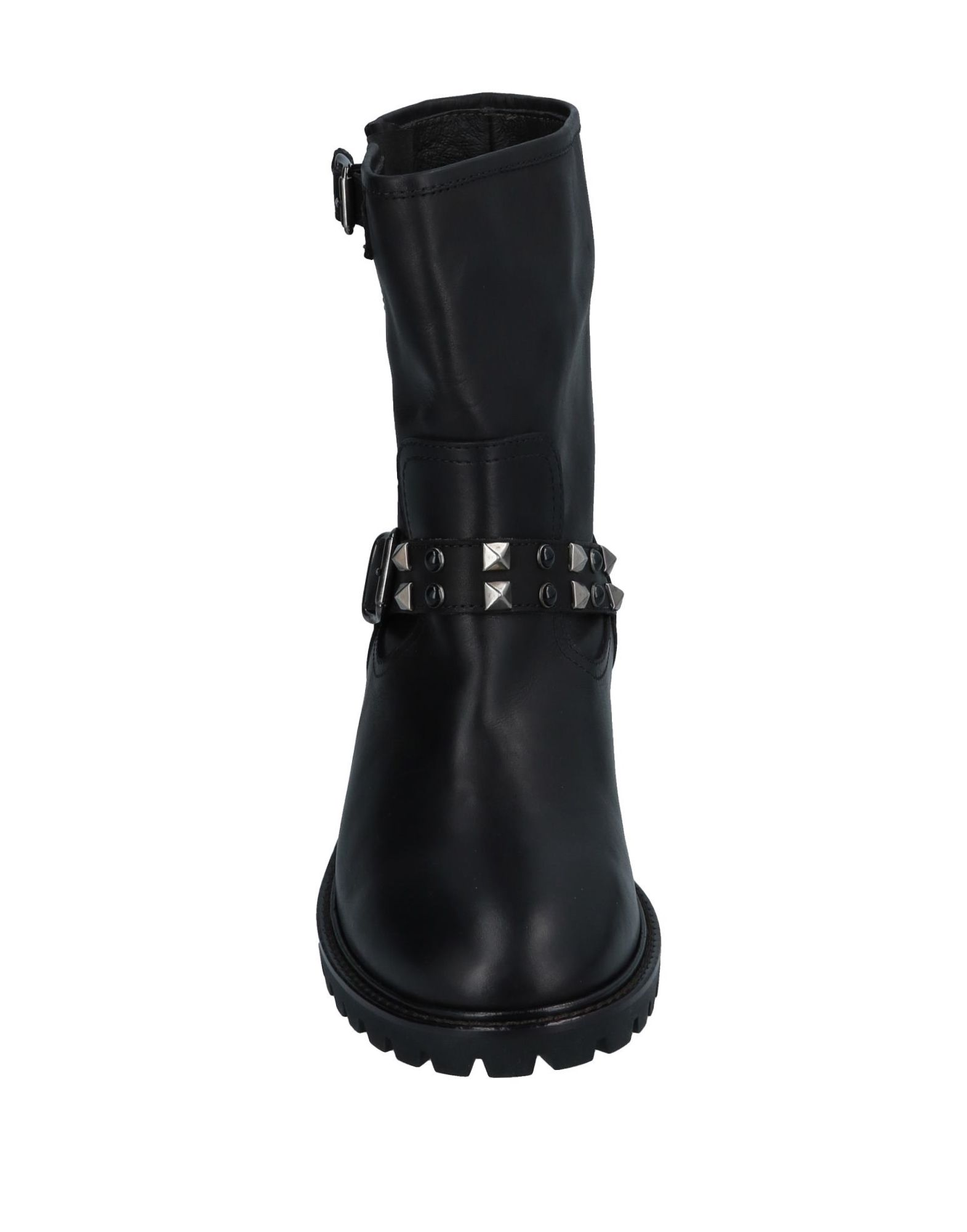 Via Roma 15 Stiefelette Damen Schuhe  11560928GKGut aussehende strapazierfähige Schuhe Damen 602d63