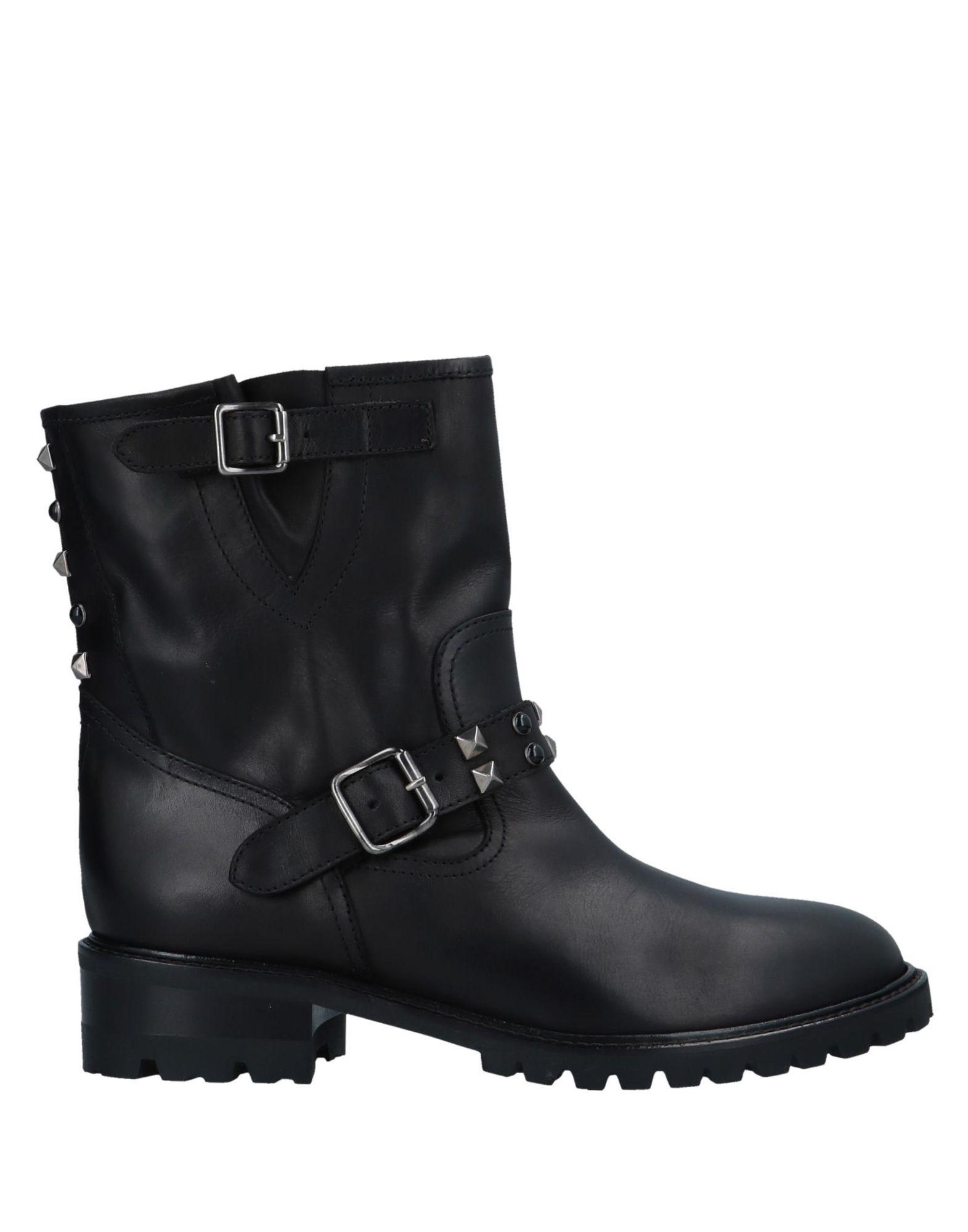 Via Roma 15 Ankle Boot - Women Via Roma on 15 Ankle Boots online on Roma  Australia - 11560928GK 78055f