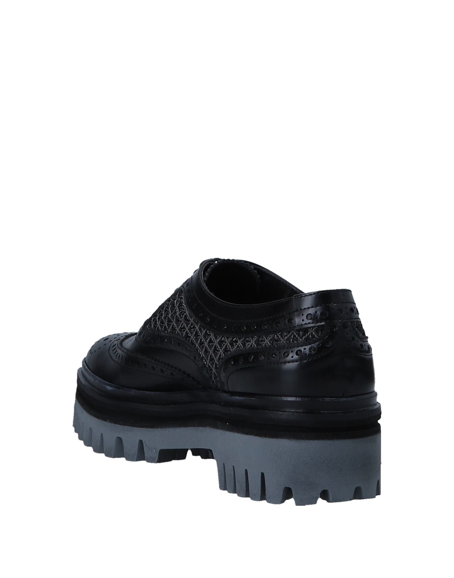 Alberto 11560931JXGut Guardiani Schnürschuhe Damen  11560931JXGut Alberto aussehende strapazierfähige Schuhe b5288f