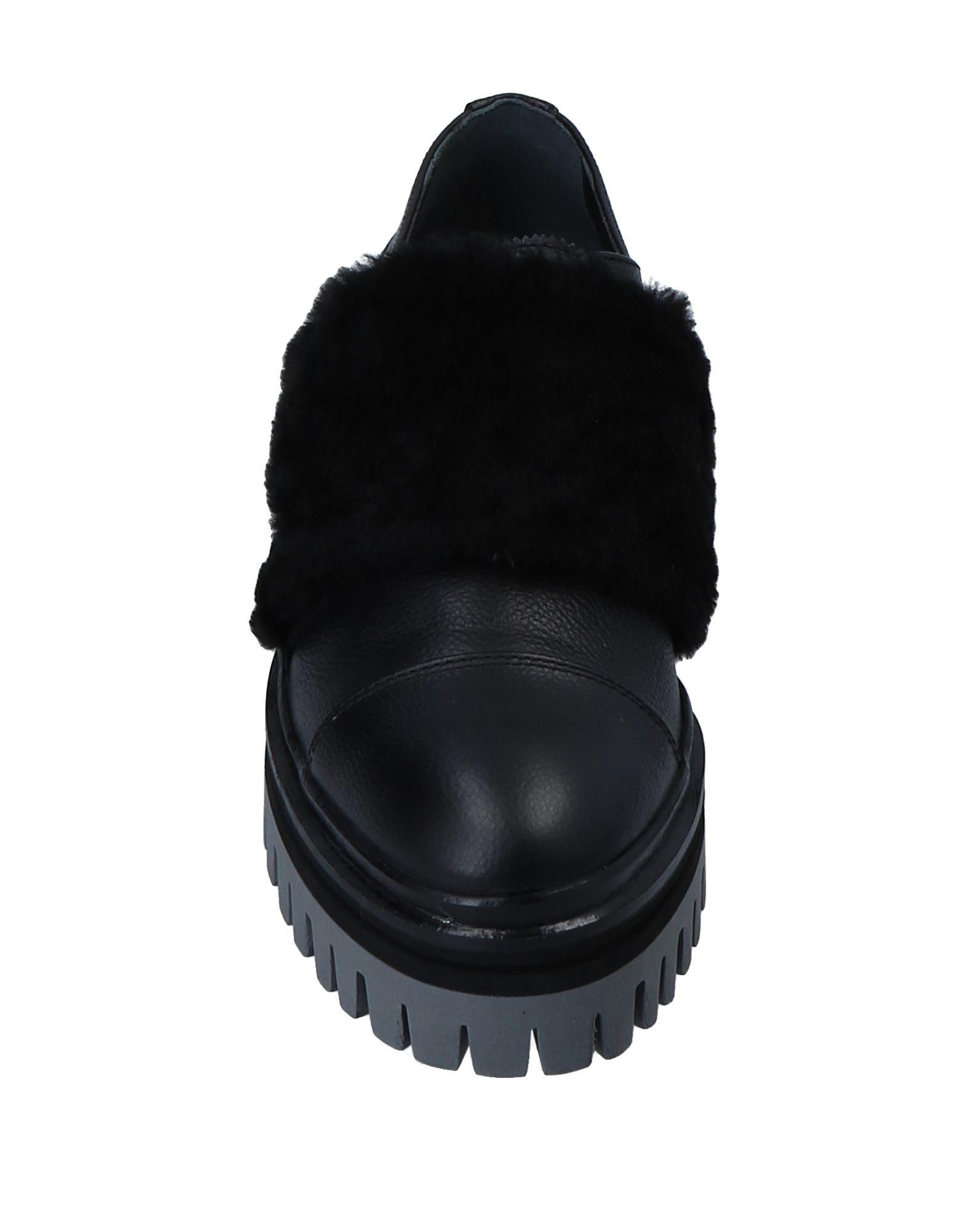 Alberto Guardiani Mokassins strapazierfähige Damen  11560936FHGut aussehende strapazierfähige Mokassins Schuhe 378a21