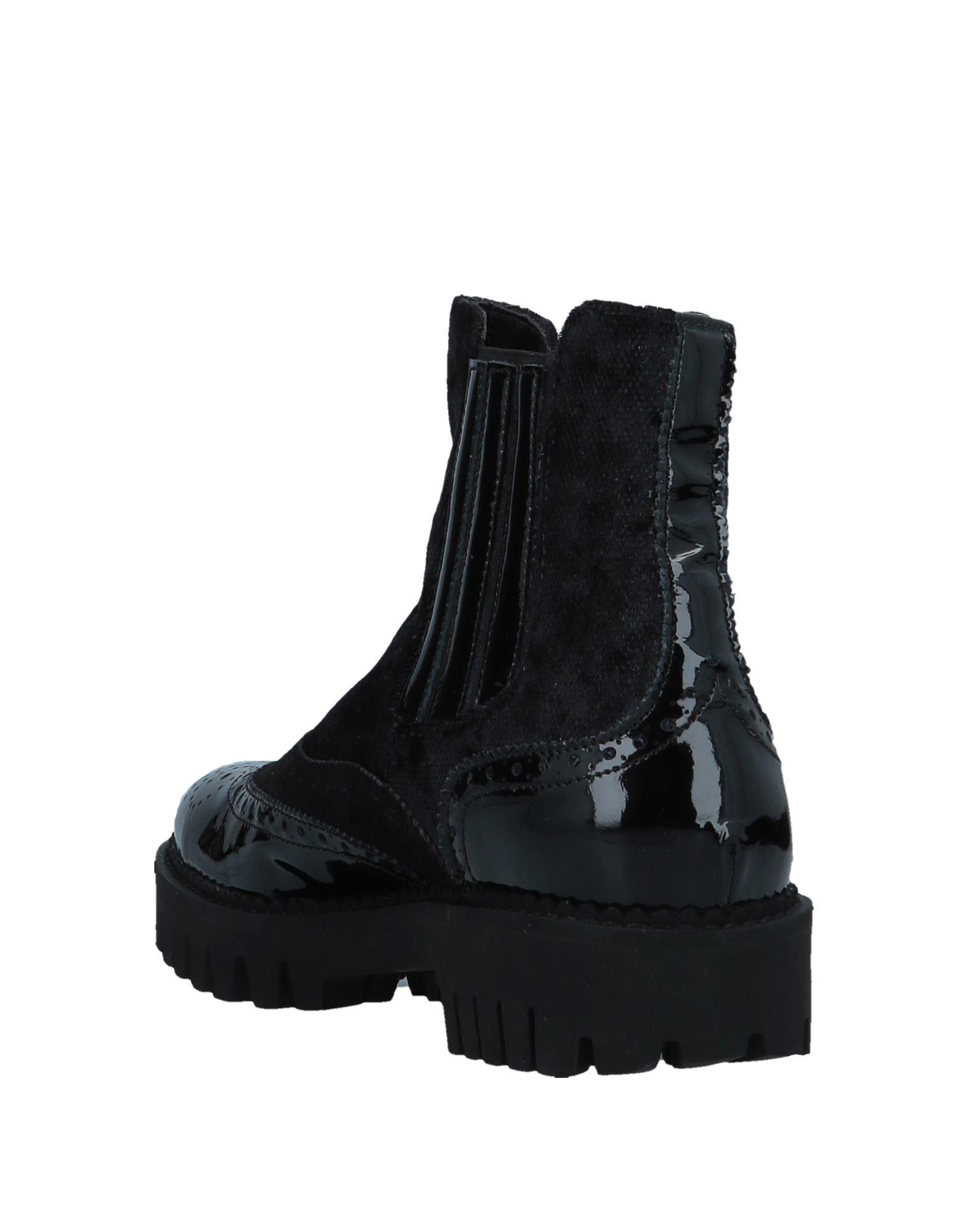 Alberto  Guardiani Chelsea Boots Damen  Alberto 11560937QFGut aussehende strapazierfähige Schuhe 94de74