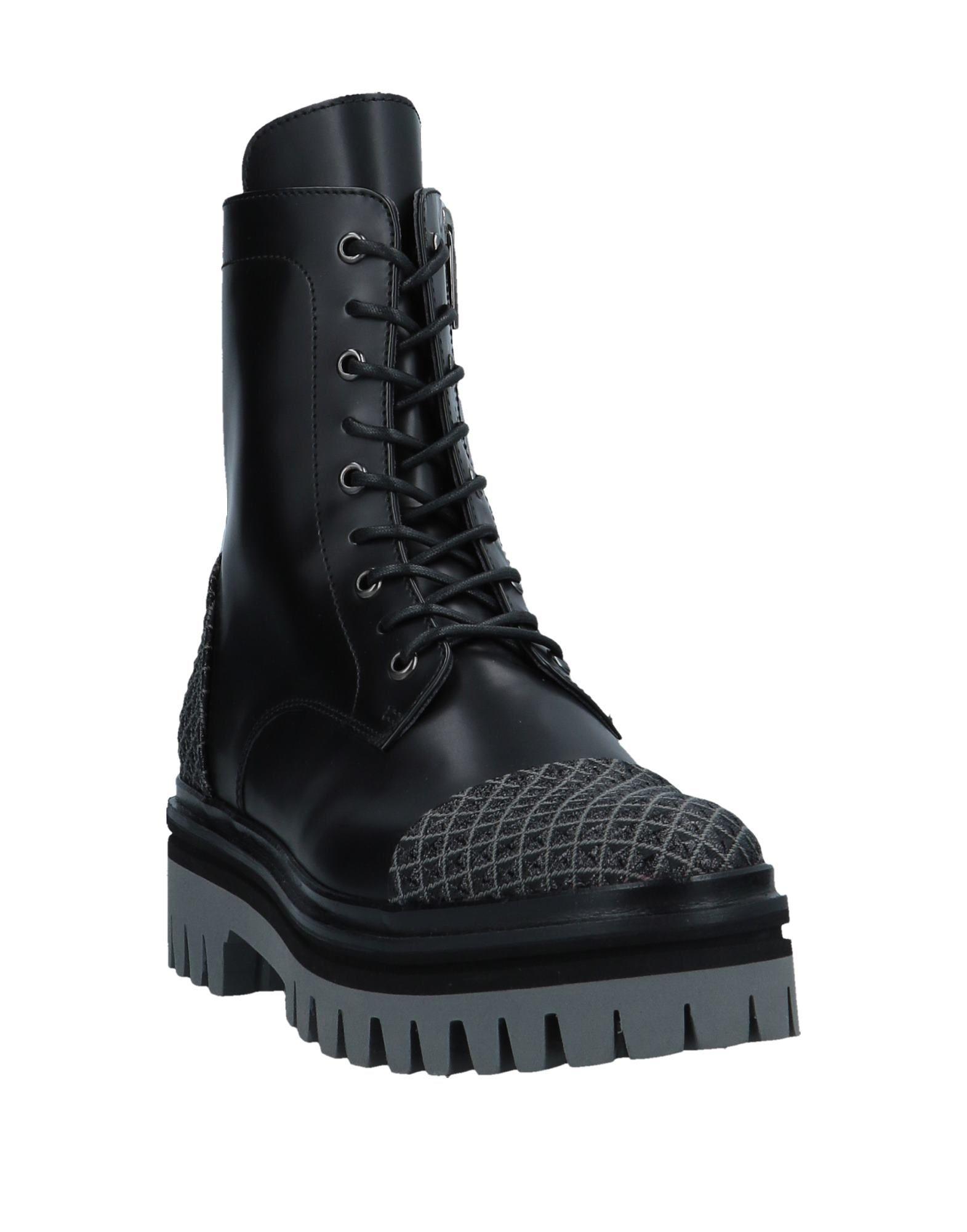 Alberto Guardiani Stiefelette Damen Schuhe  11560945DNGut aussehende strapazierfähige Schuhe Damen fa3a13