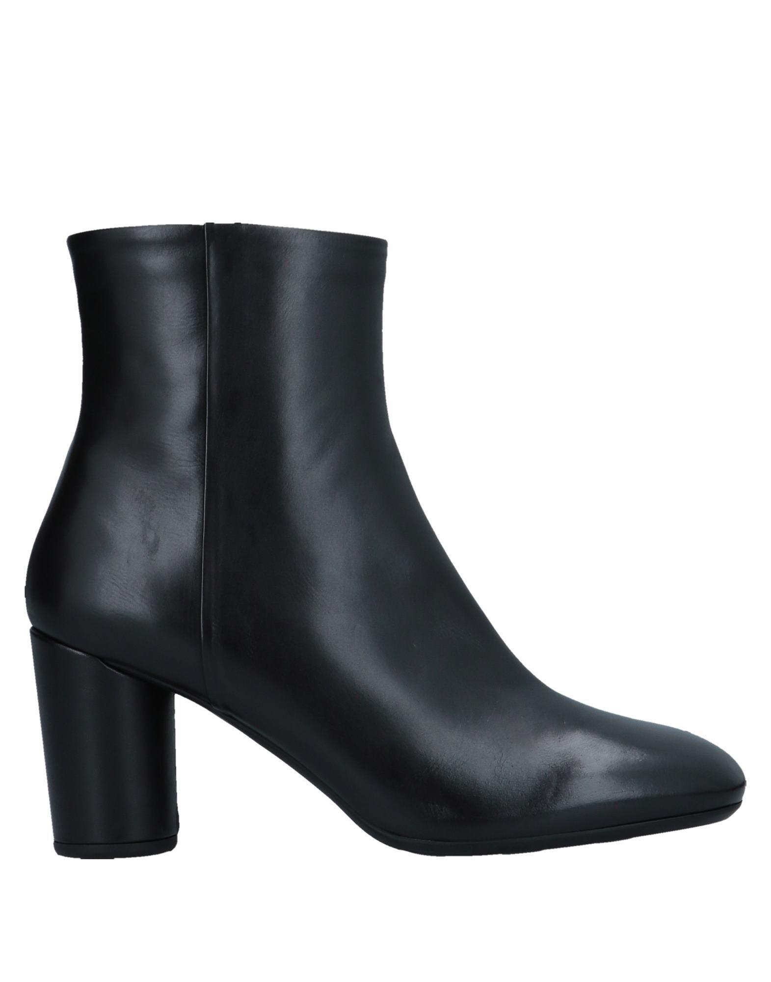 Pas De Rouge Stiefelette Damen  11560955HGGut aussehende strapazierfähige Schuhe