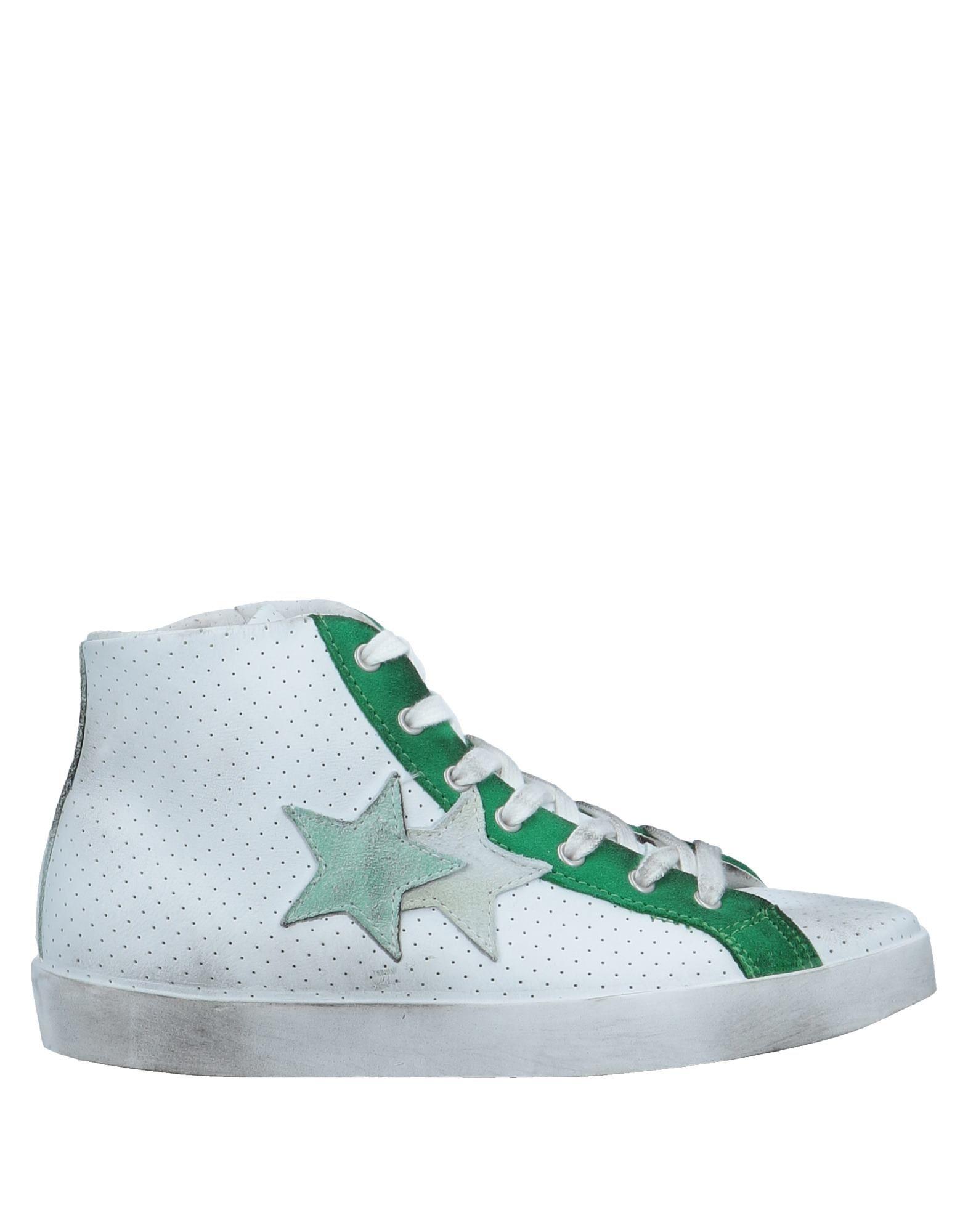 2Star on Sneakers - Women 2Star Sneakers online on 2Star  Australia - 11560967MU 8013f2