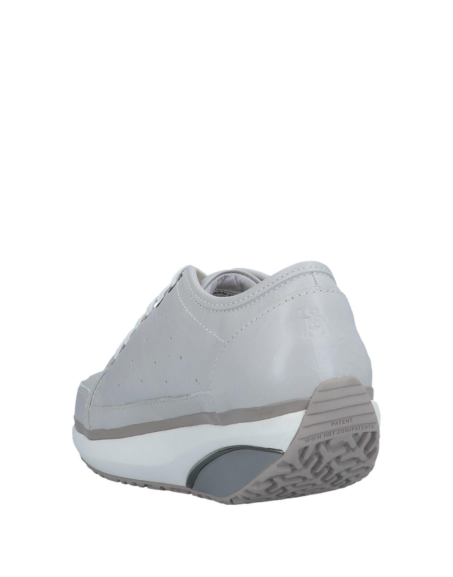 Mbt Sneakers Sneakers Mbt Damen  11560973EG 7cfc13
