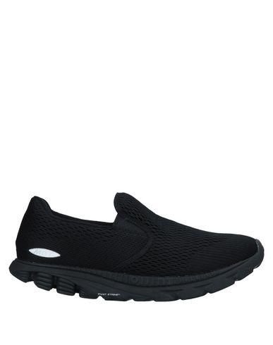 Zapatos de mujer baratos zapatos de Mbt mujer Zapatillas Mbt de Mujer - Zapatillas Mbt Negro 723ae9