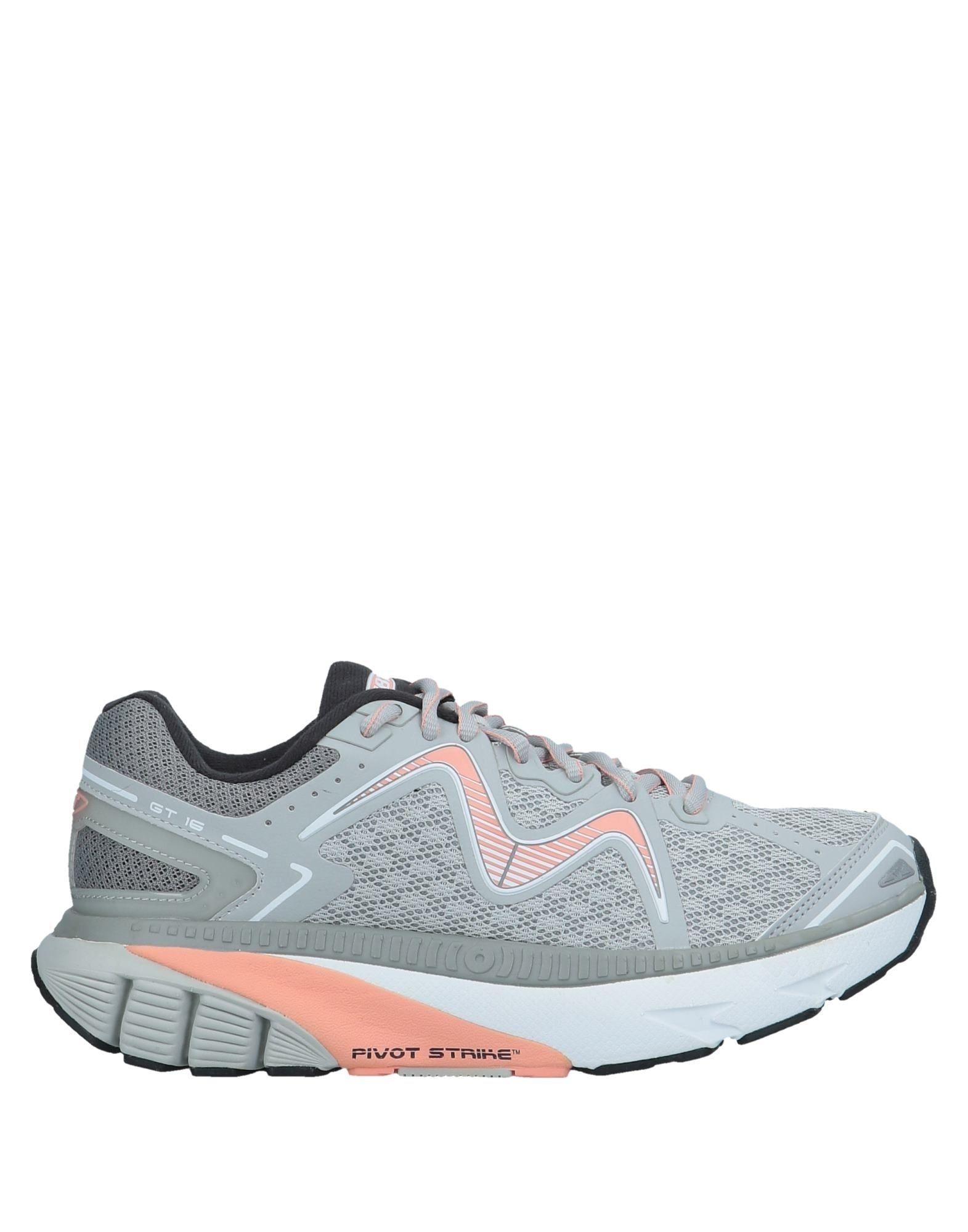Mbt Sneakers Damen  11560986IN Gute Qualität beliebte Schuhe