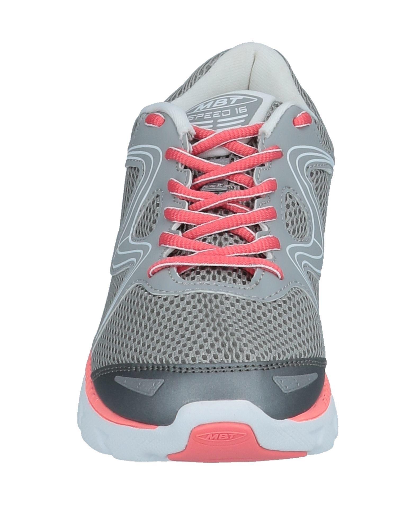 Mbt Sneakers - Women Mbt Sneakers online online online on  United Kingdom - 11560993ON 25b97e