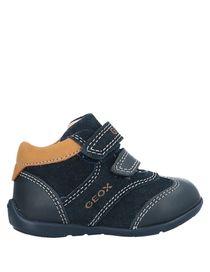 d54991c2189 Παπούτσια Αγόρι Geox 0-24 μηνών - Παιδικά ρούχα στο YOOX