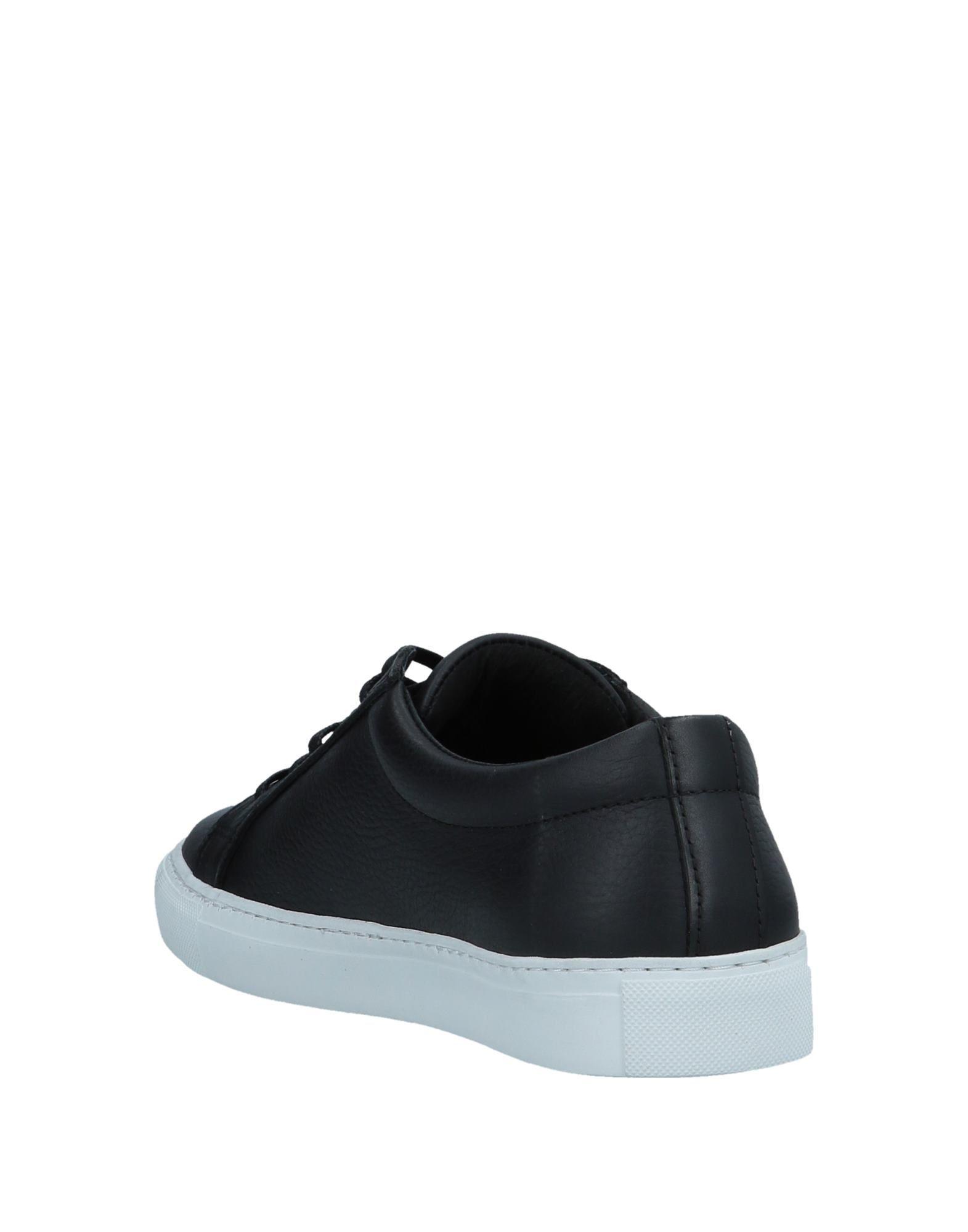 Sneakers Uomo Legends Uomo Sneakers - 11561025IA elegante b80a6a