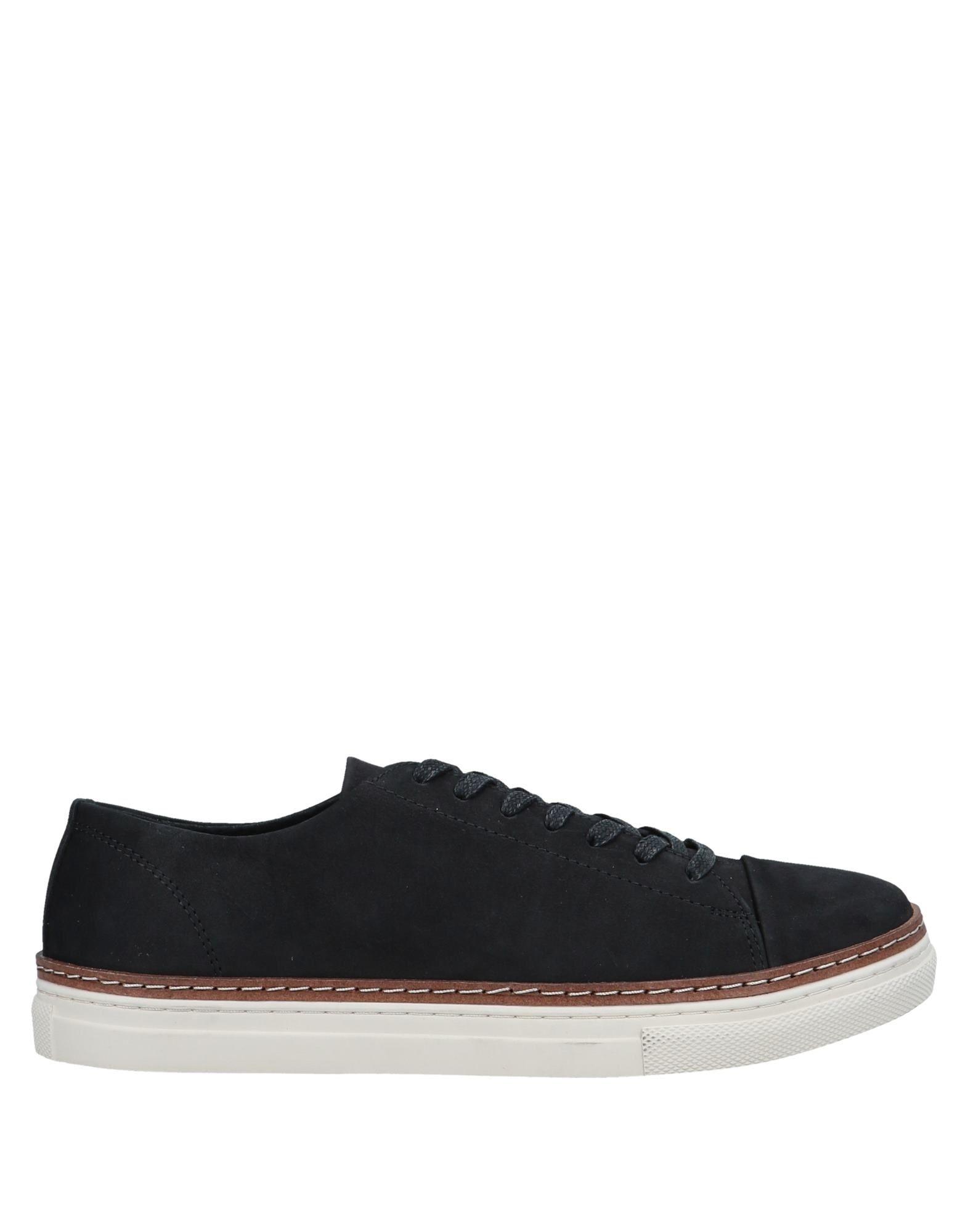Rabatt echte Schuhe Legends Sneakers Herren  11561044RP
