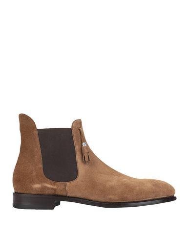 FANGA - Boots