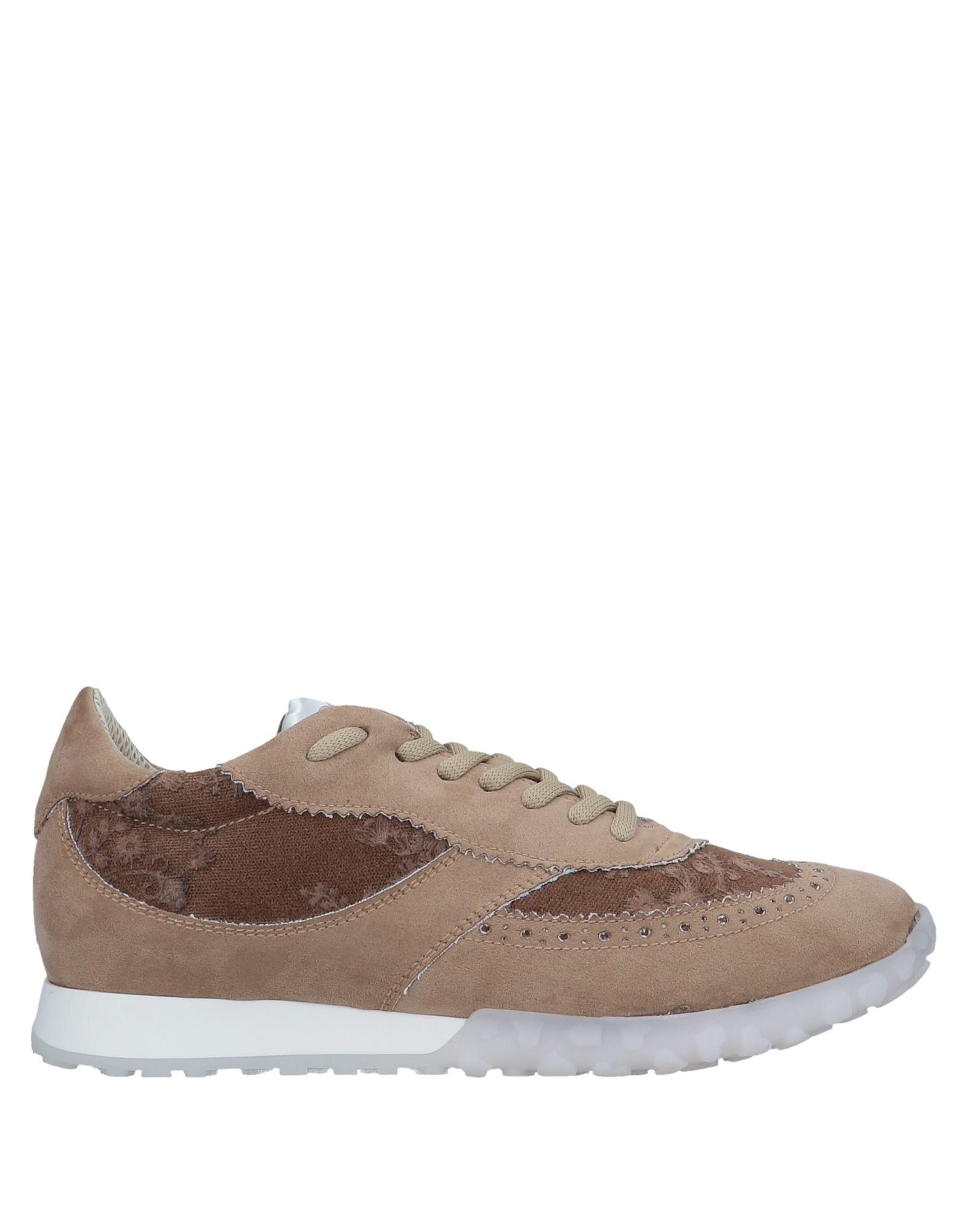Gut um billige Schuhe zu 11561068AQ tragenTwin 11561068AQ zu 2cedc3
