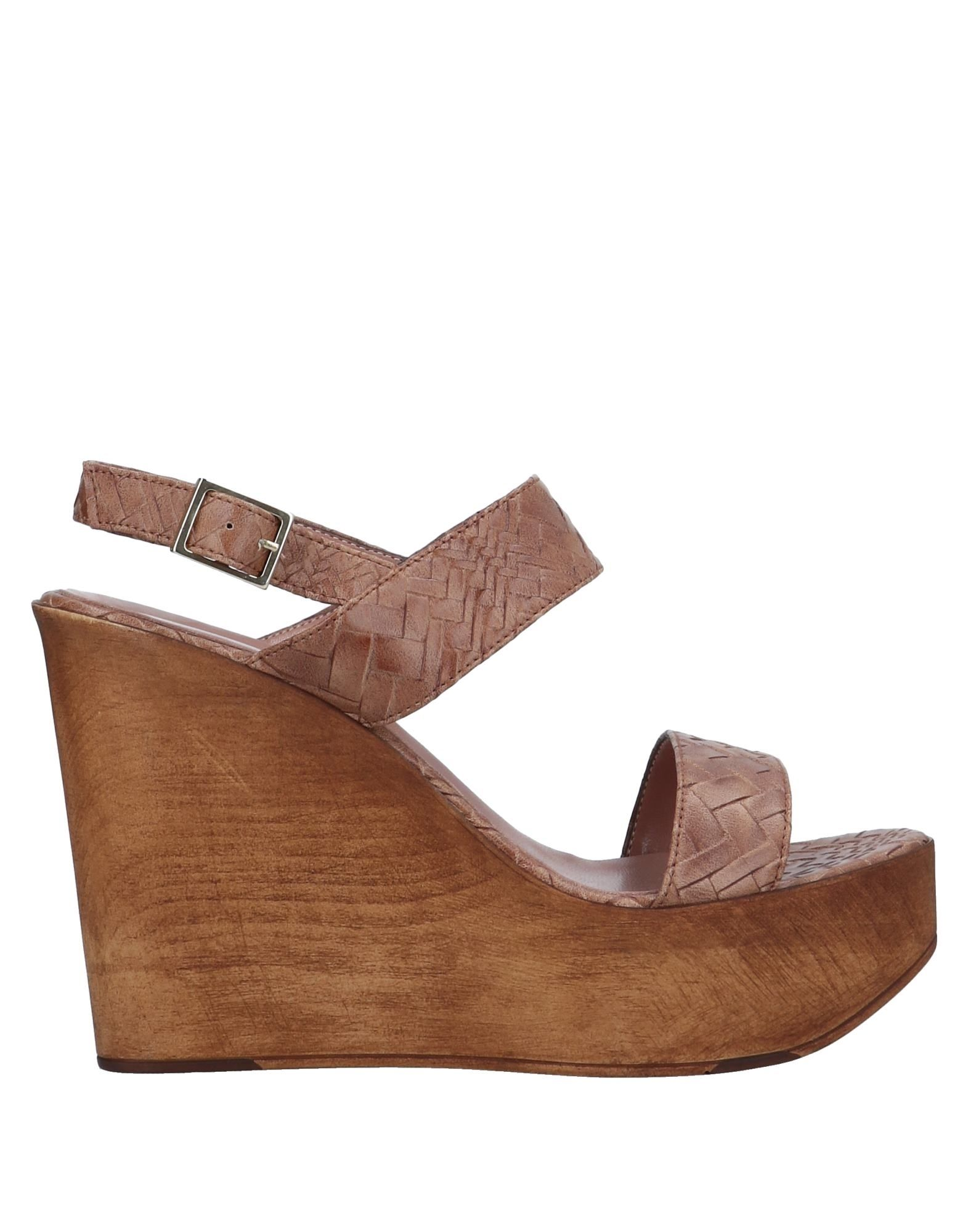 Annarita N. Sandals - Women Annarita N. N. N. Sandals online on  United Kingdom - 11561070WM 93c902