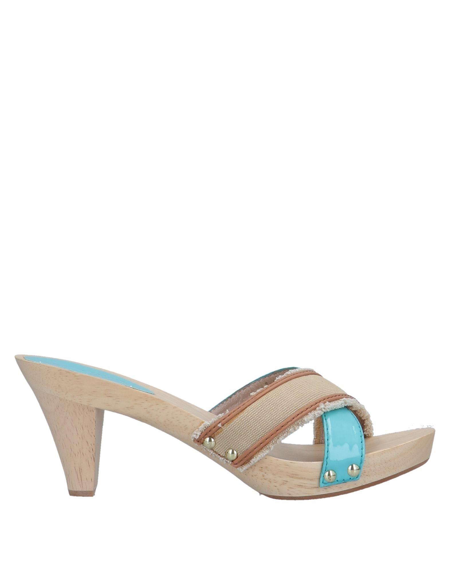 Sandali Tosca 11561071LS Blu Shoes Donna - 11561071LS Tosca e694f7