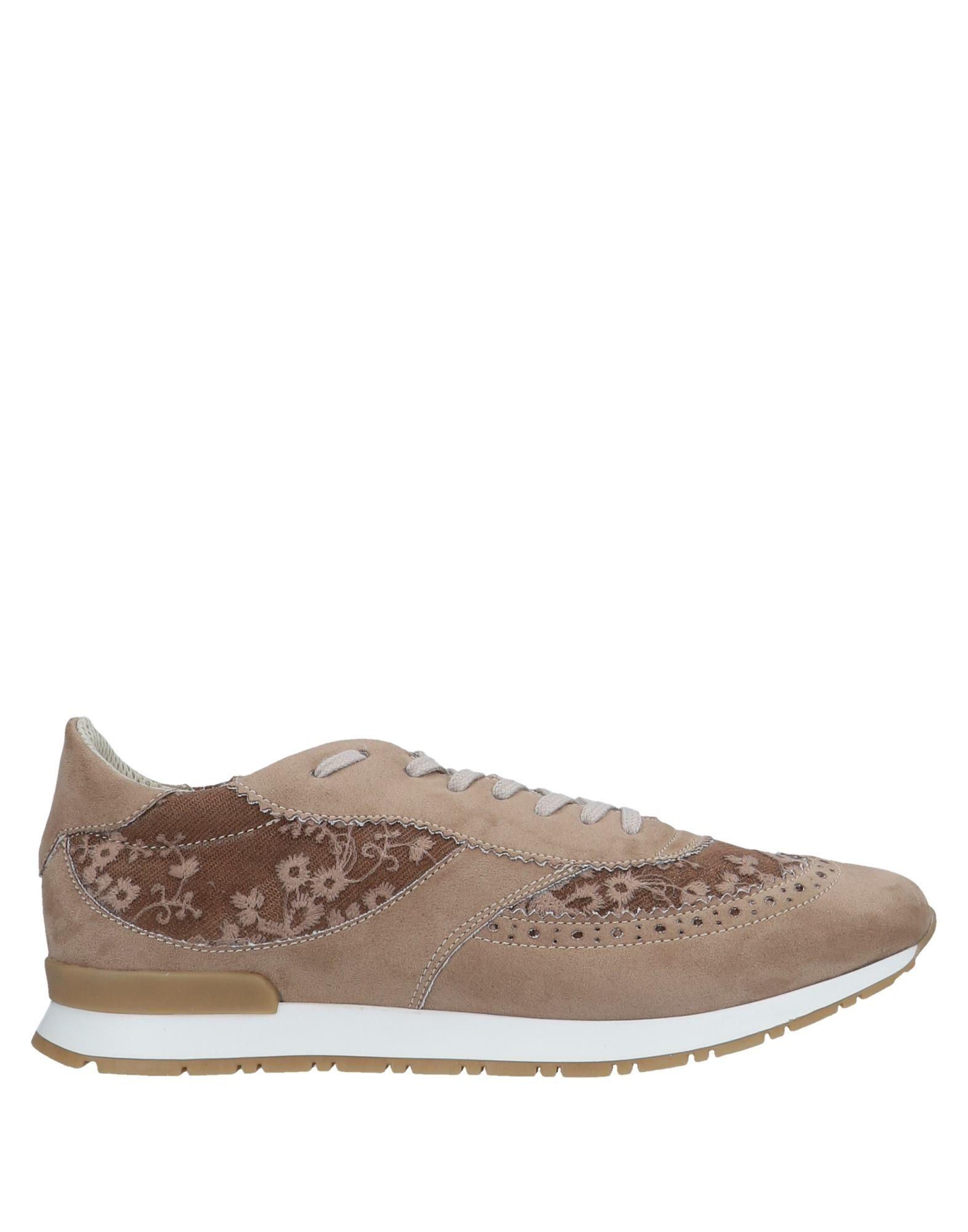 Gut um billige Schuhe zu tragenTwin 11561077PN