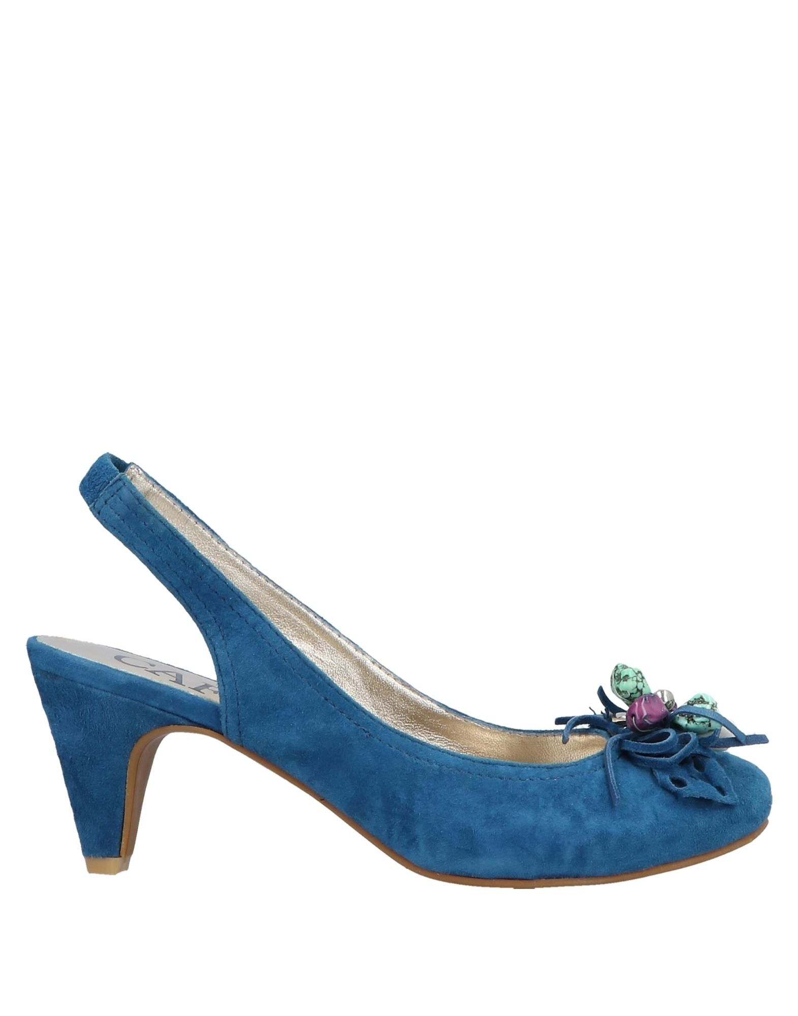 Cafènoir Pumps Damen  11561090VB Gute Qualität beliebte Schuhe
