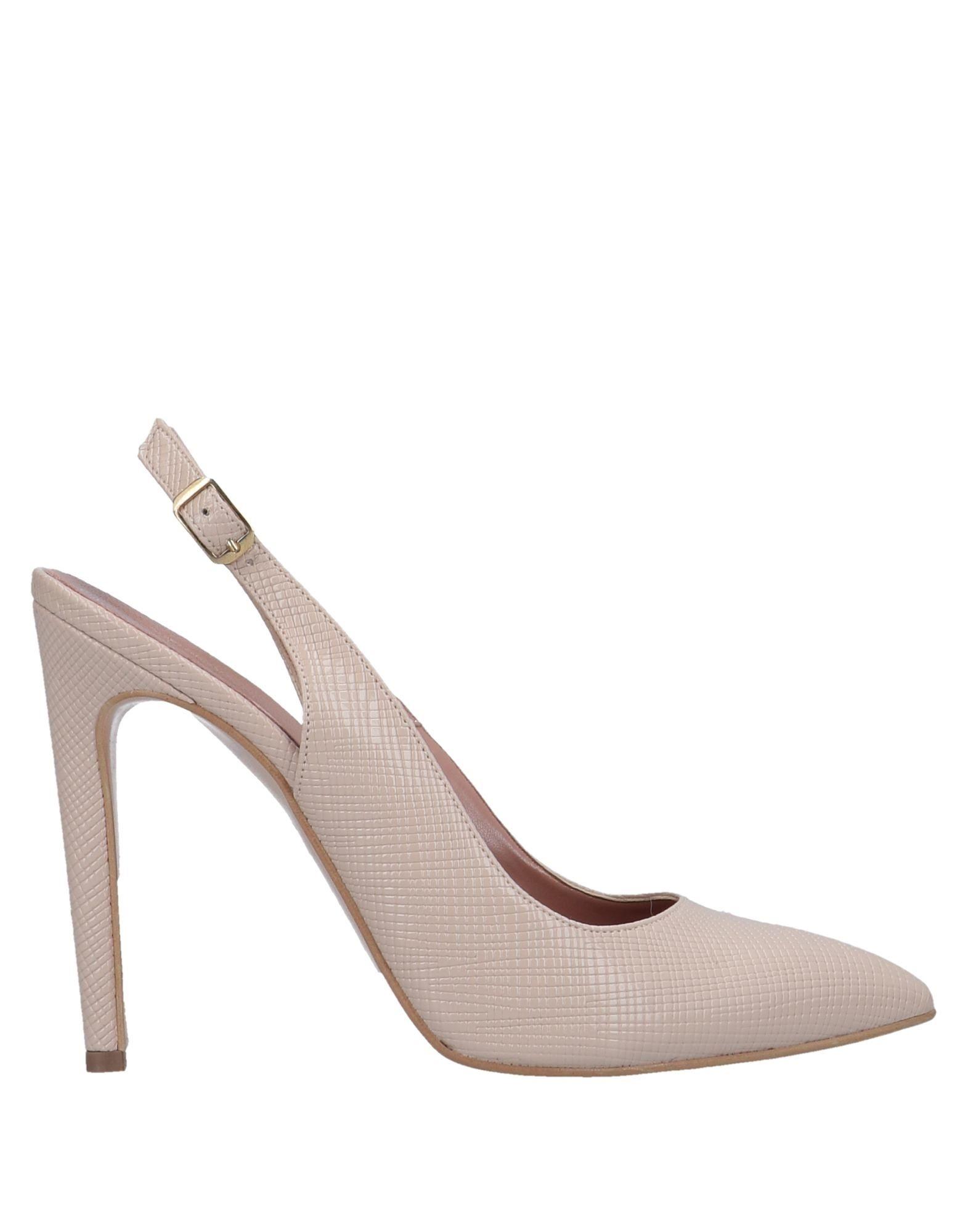 Gut um billige Schuhe zu  tragenAnnarita N. Pumps Damen  zu 11561095NP 0853a3