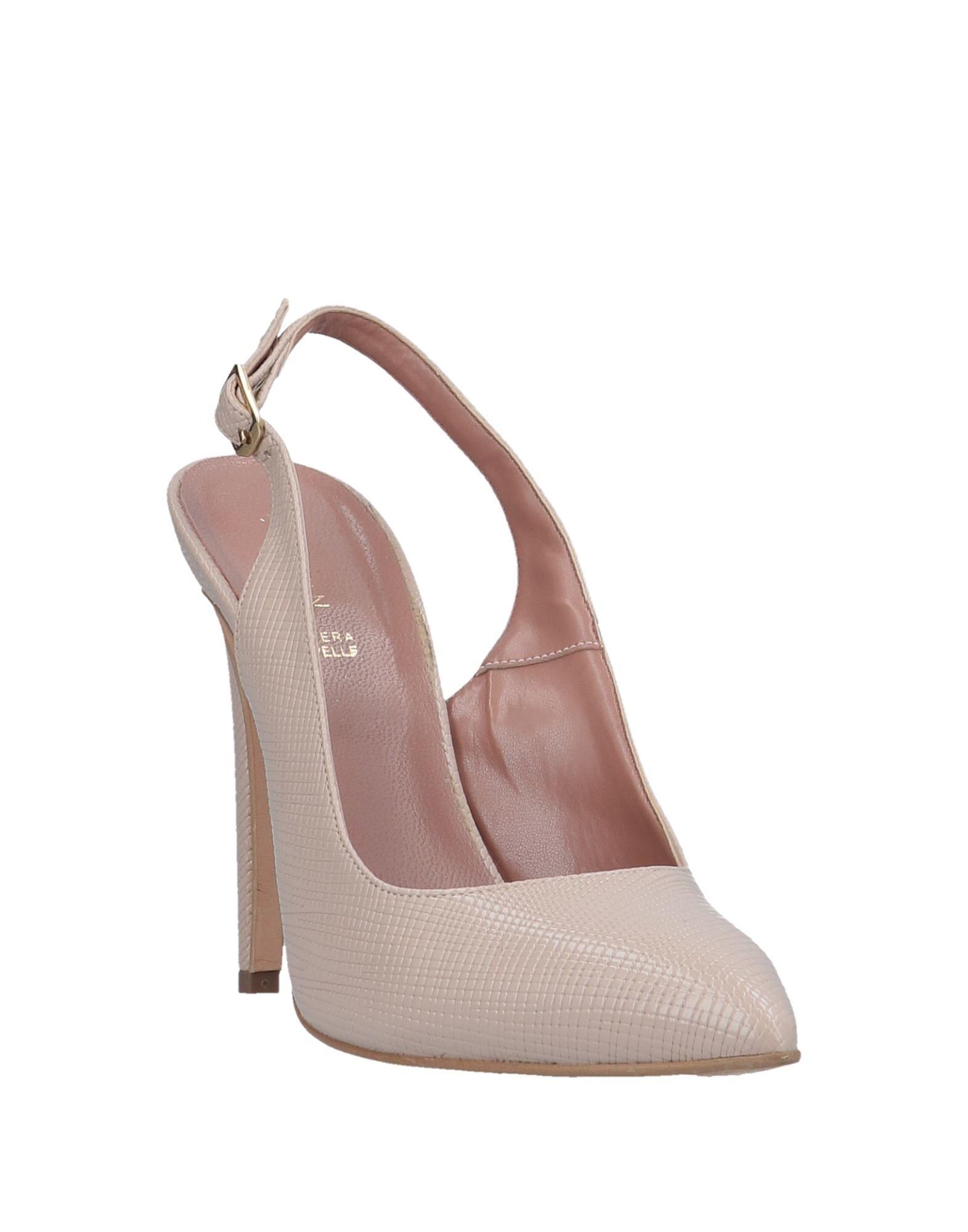 Gut um billige Schuhe zu tragenAnnarita 11561095NP N. Pumps Damen  11561095NP tragenAnnarita dae748
