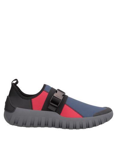 37aca98abb3eb Prada Sport Sneakers - Men Prada Sport Sneakers online on YOOX ...