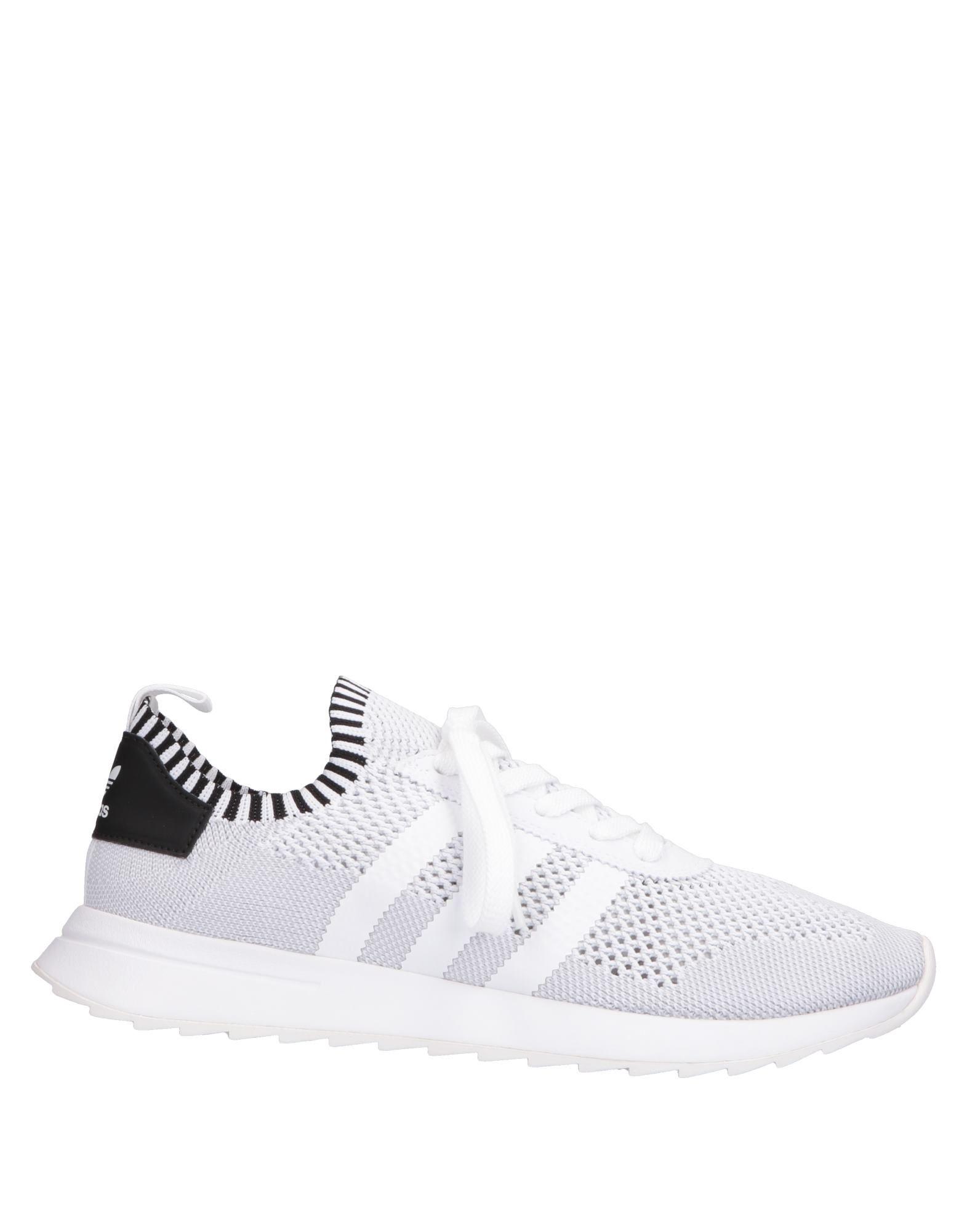 Adidas on Originals Sneakers - Women Adidas Originals Sneakers online on Adidas  Australia - 11561150SJ 354303