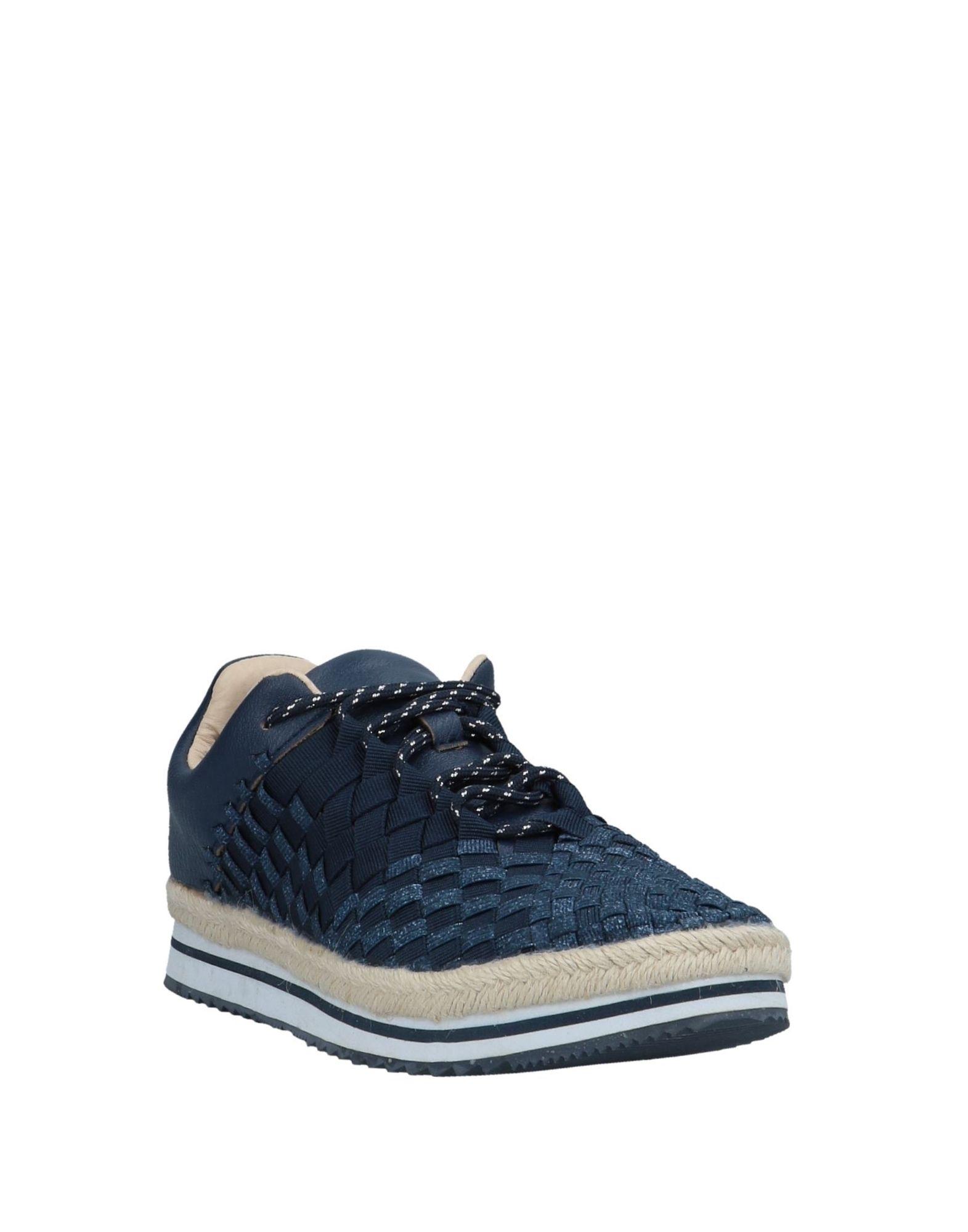 Rock 11561179VH Spring Sneakers Damen  11561179VH Rock Gute Qualität beliebte Schuhe df2f72