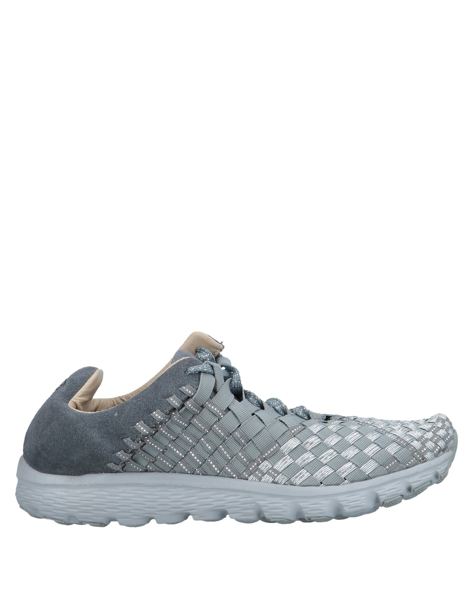 Rock Spring Sneakers - Women Rock Spring Sneakers - online on  Canada - Sneakers 11561182BX 1c6b8d