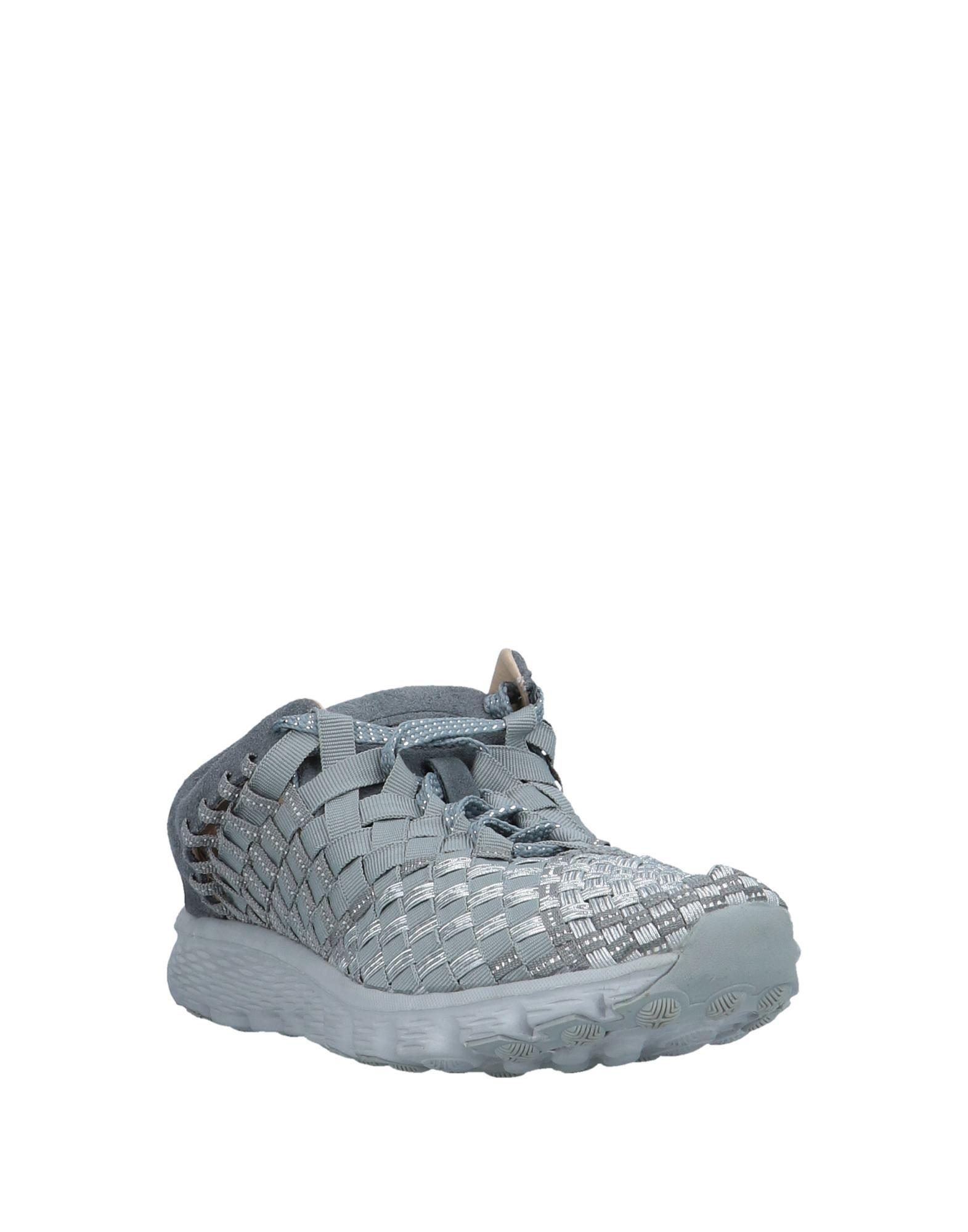 Rock Spring Sneakers Qualität Damen  11561182BX Gute Qualität Sneakers beliebte Schuhe 322969