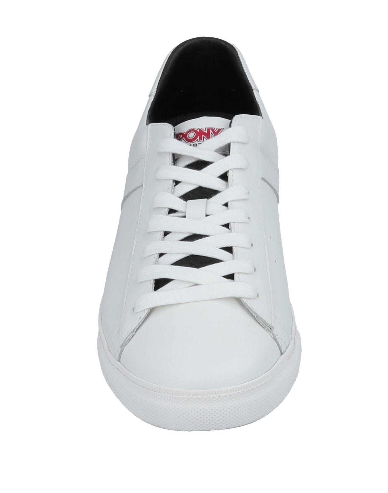 Rabatt echte Schuhe Pony Sneakers 11561207WP Herren  11561207WP Sneakers ec6219
