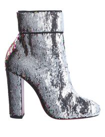 9bec7dec745 Christian Louboutin Women Spring-Summer and Fall-Winter Collections ...