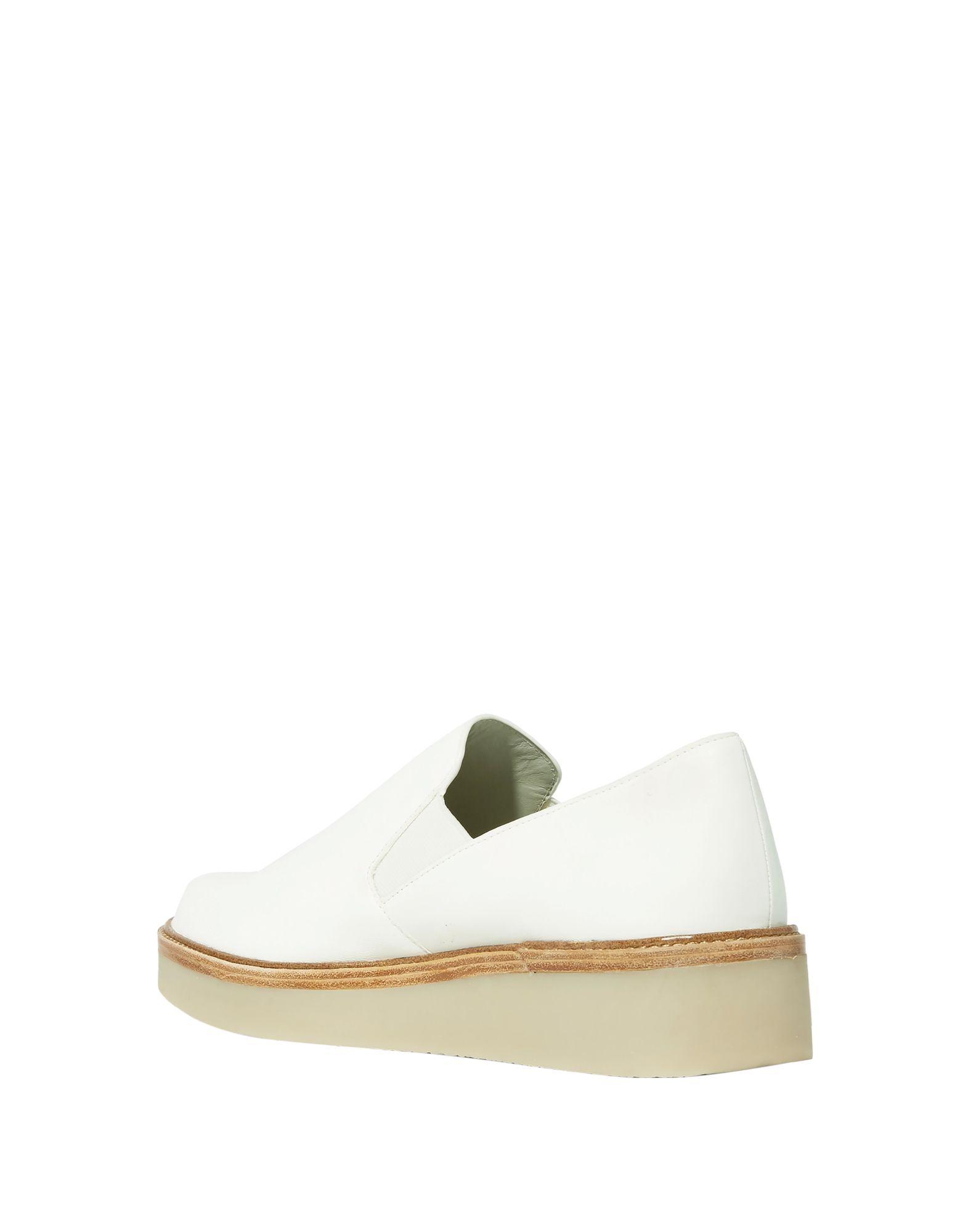 Dkny Sneakers Damen Damen Sneakers  11561216HD a58a50