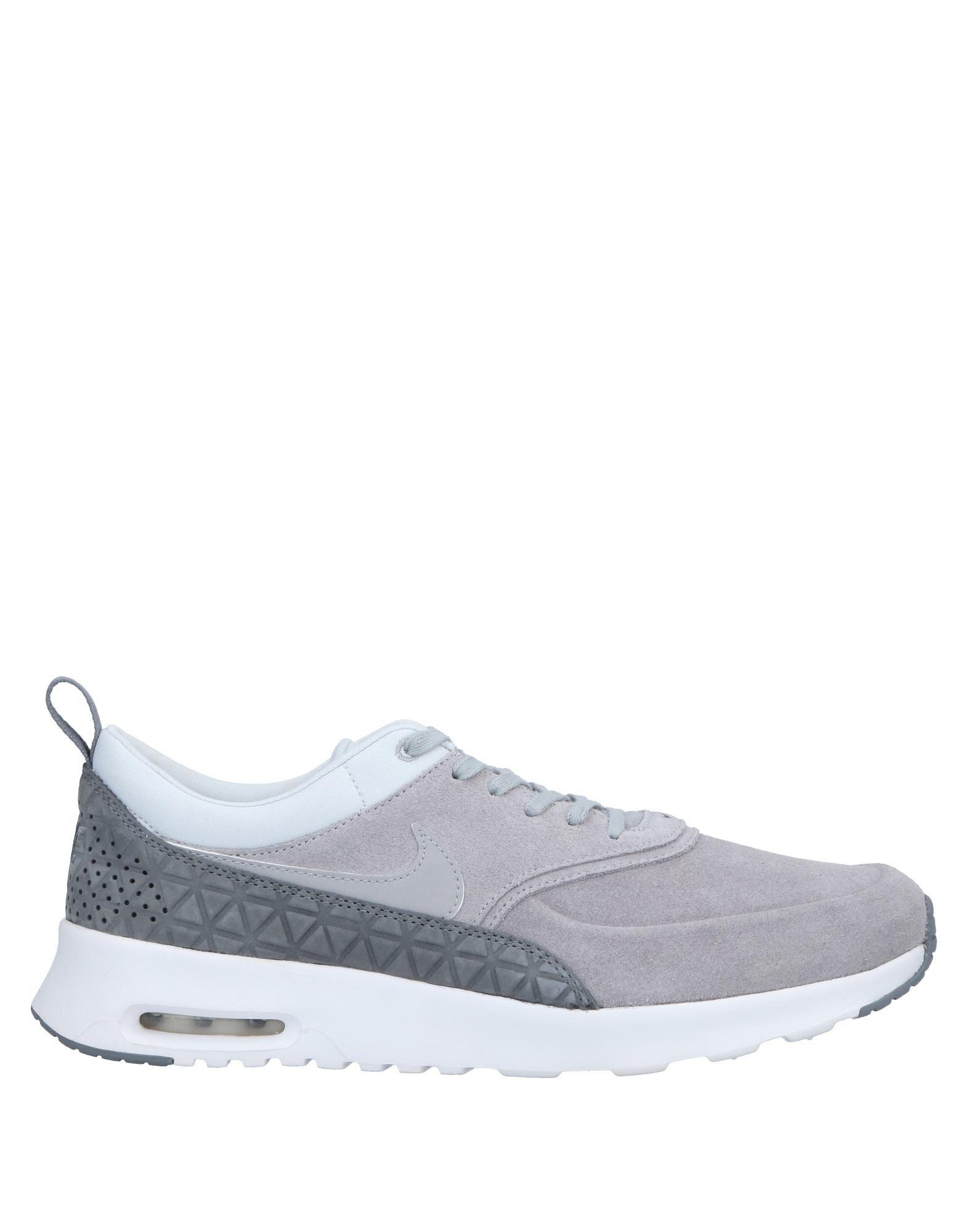 Nike Sneakers Damen  11561263NG