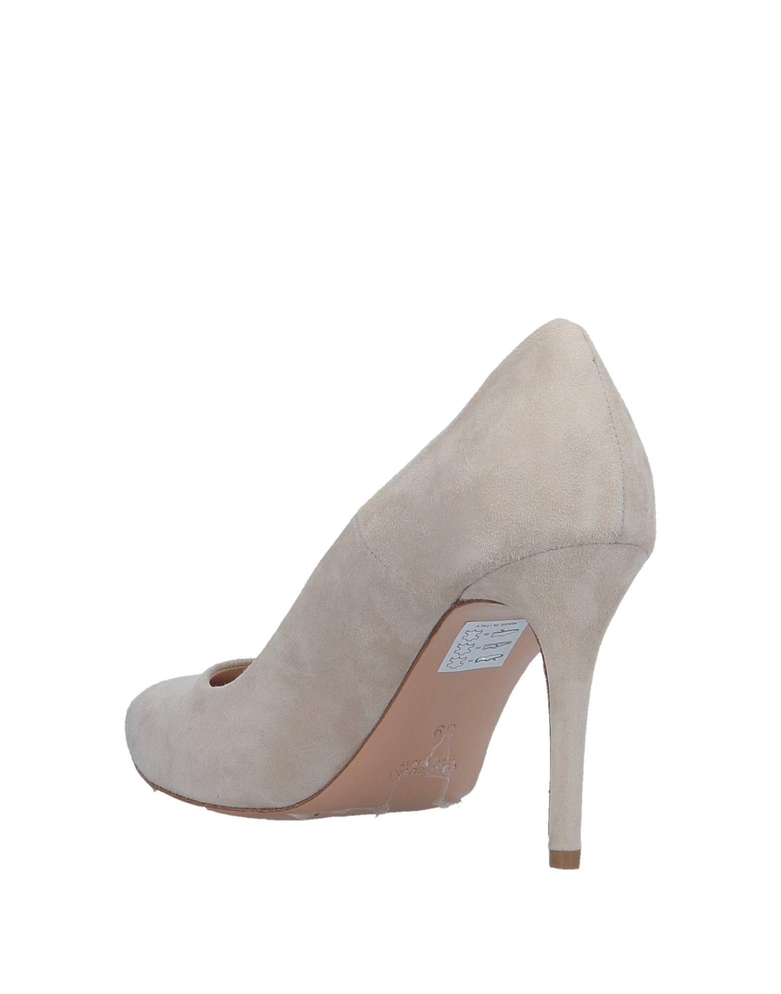 Le Pepite Pumps Qualität Damen  11561284XK Gute Qualität Pumps beliebte Schuhe 067f33