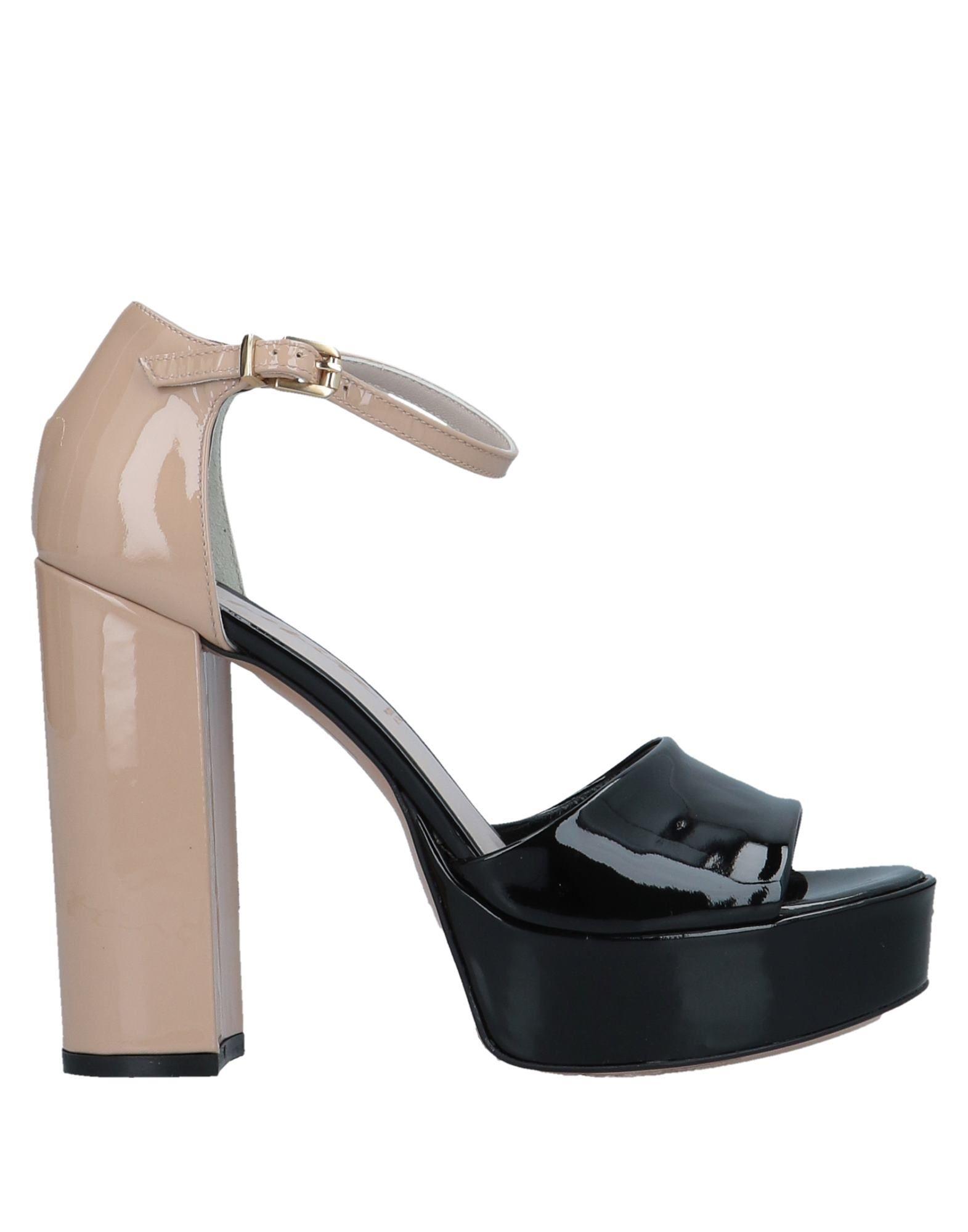 Le Pepite Sandals - online Women Le Pepite Sandals online - on  Australia - 11561288GP 4dca6c