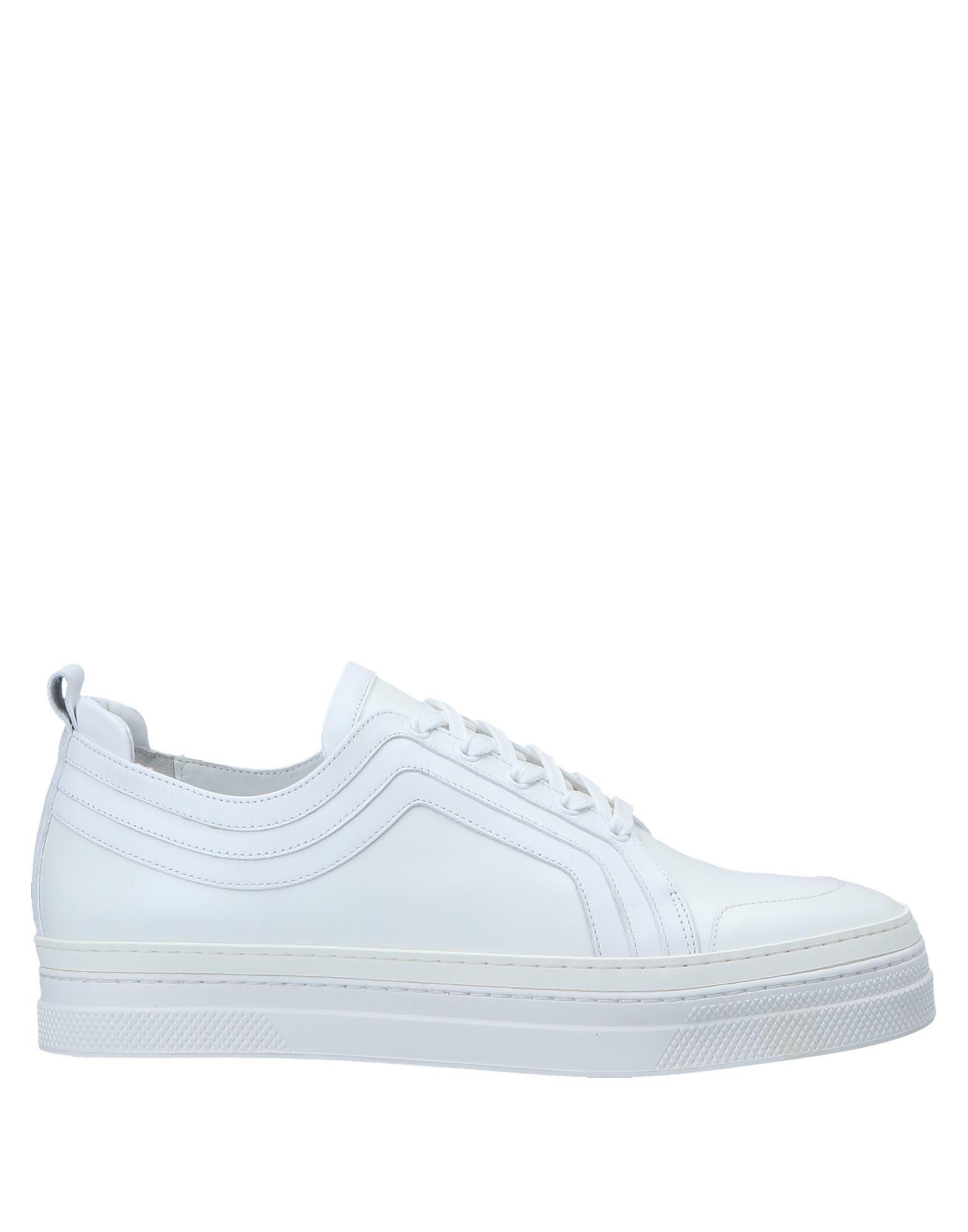 Pierre Hardy Sneakers Herren  11561305KV Gute Qualität beliebte Schuhe
