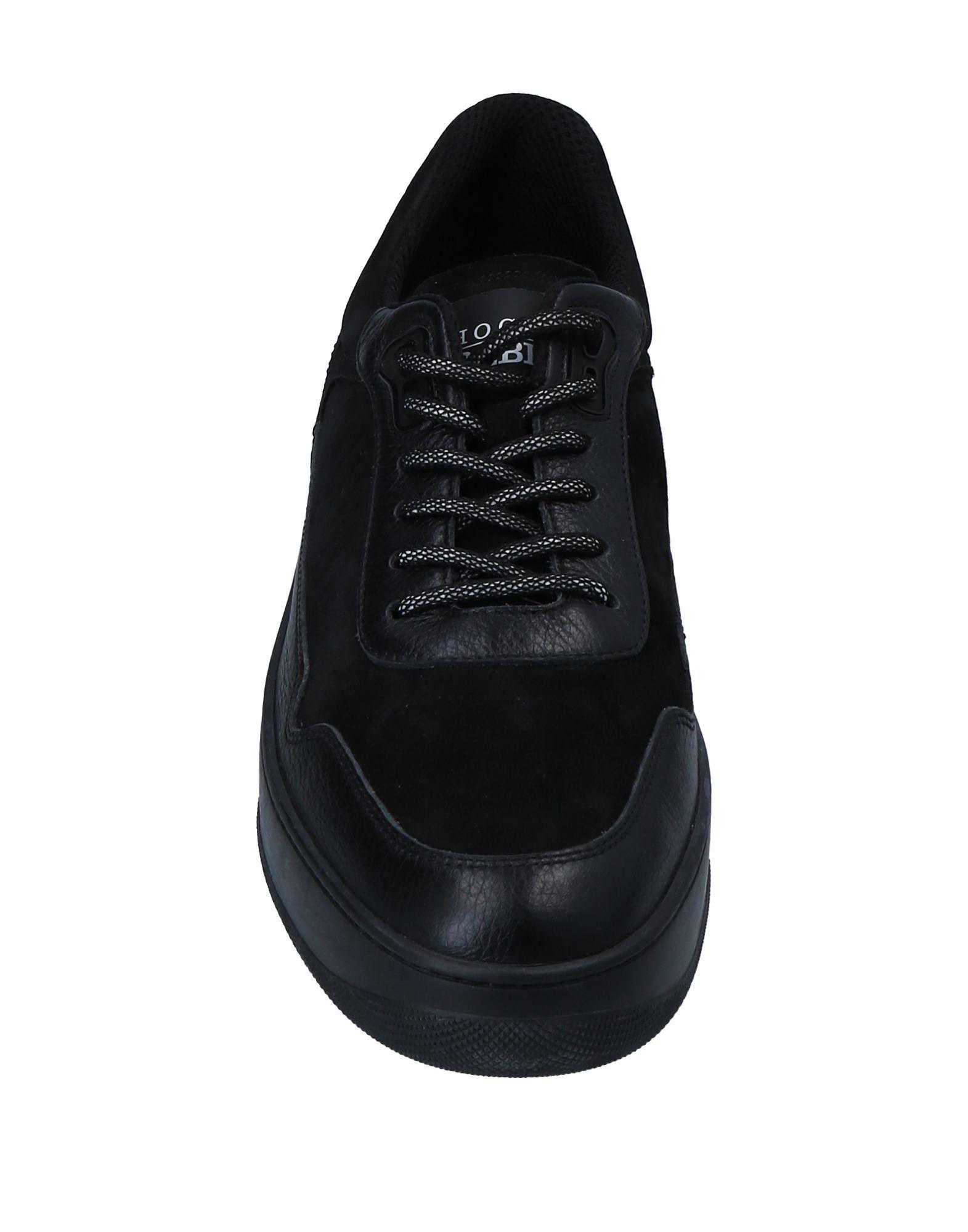 Hogan Sneakers Qualität Herren  11561348CA Gute Qualität Sneakers beliebte Schuhe c9ce61