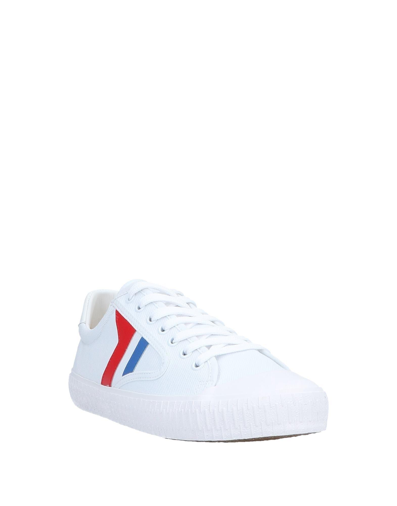 Celine Turnschuhes Damen Schuhe 11561369OFGünstige gut aussehende Schuhe Damen ab7ae0