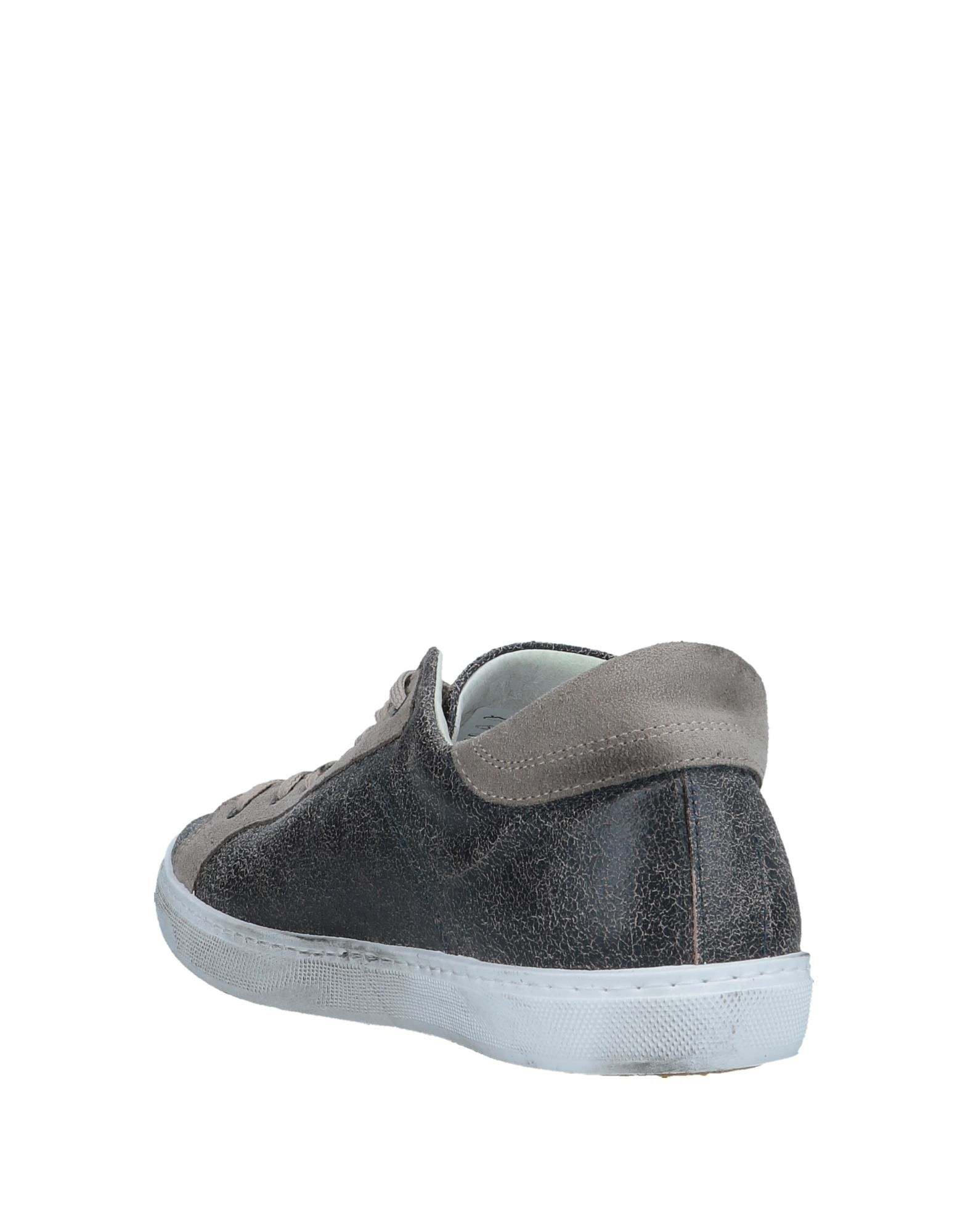 11561383HI 2Star Sneakers Herren  11561383HI  c29963