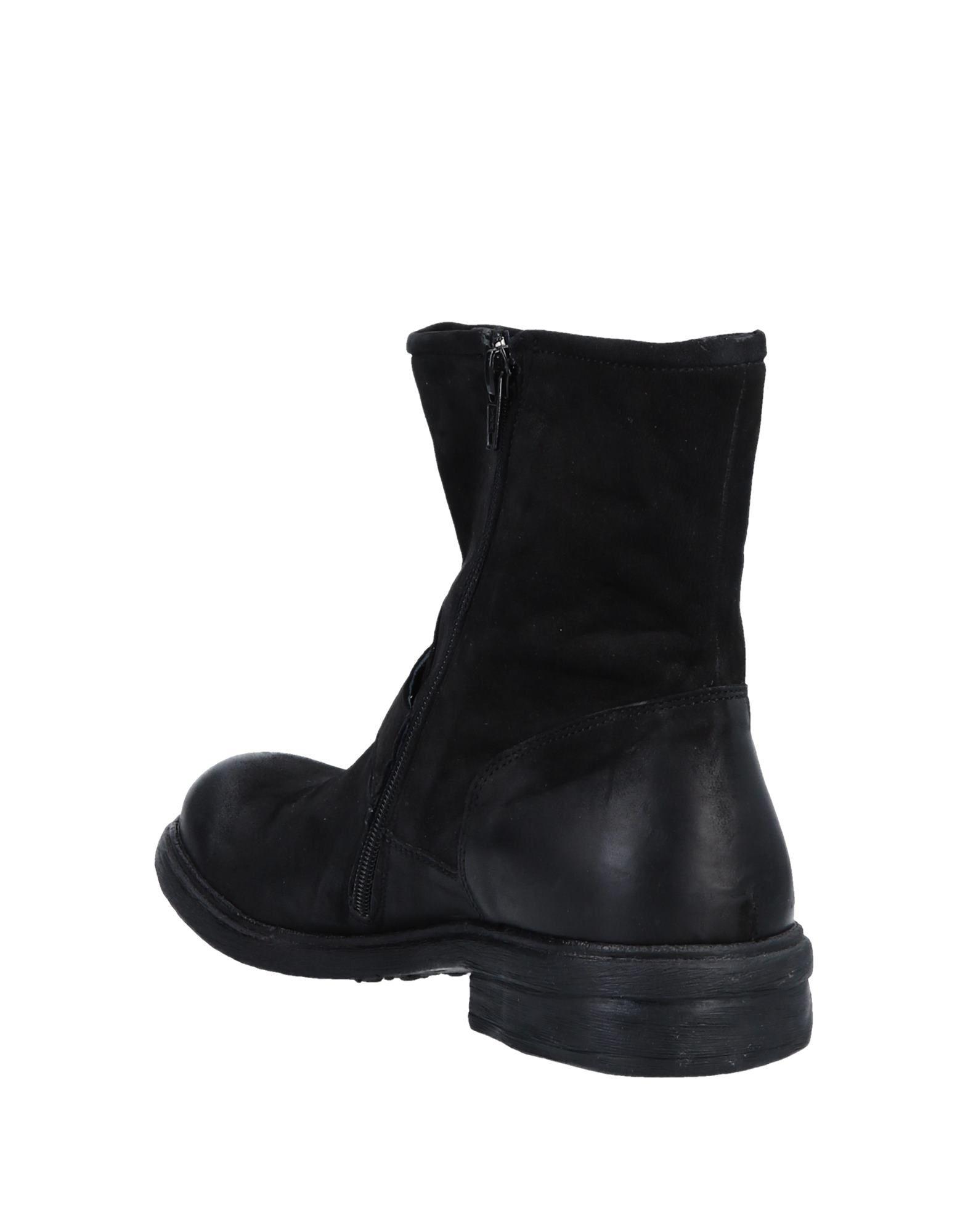Sandro Ramadori® Gute Stiefelette Damen  11561385CD Gute Ramadori® Qualität beliebte Schuhe cc8575