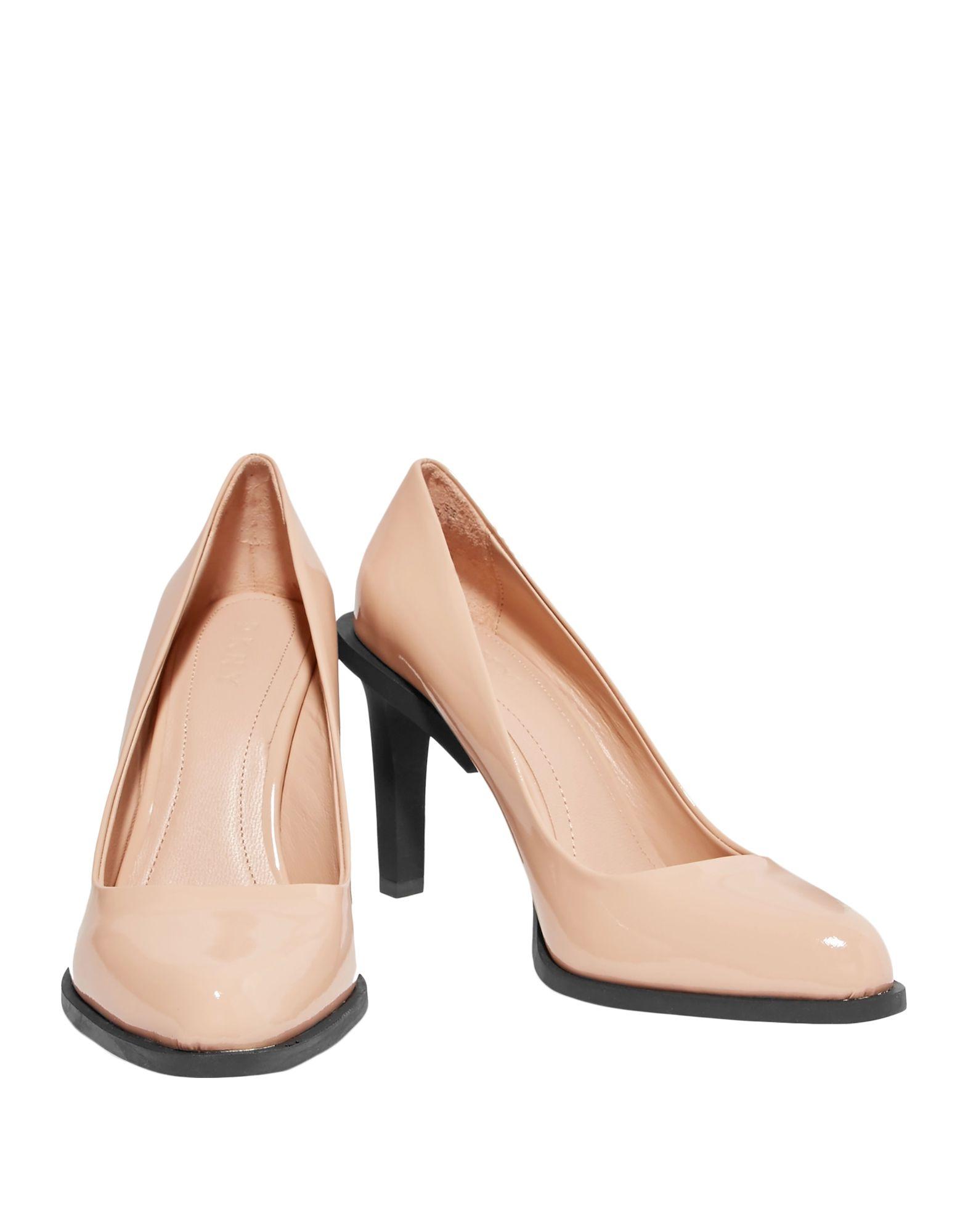 Dkny  Pumps Damen  Dkny 11561393TPGut aussehende strapazierfähige Schuhe a2e95e