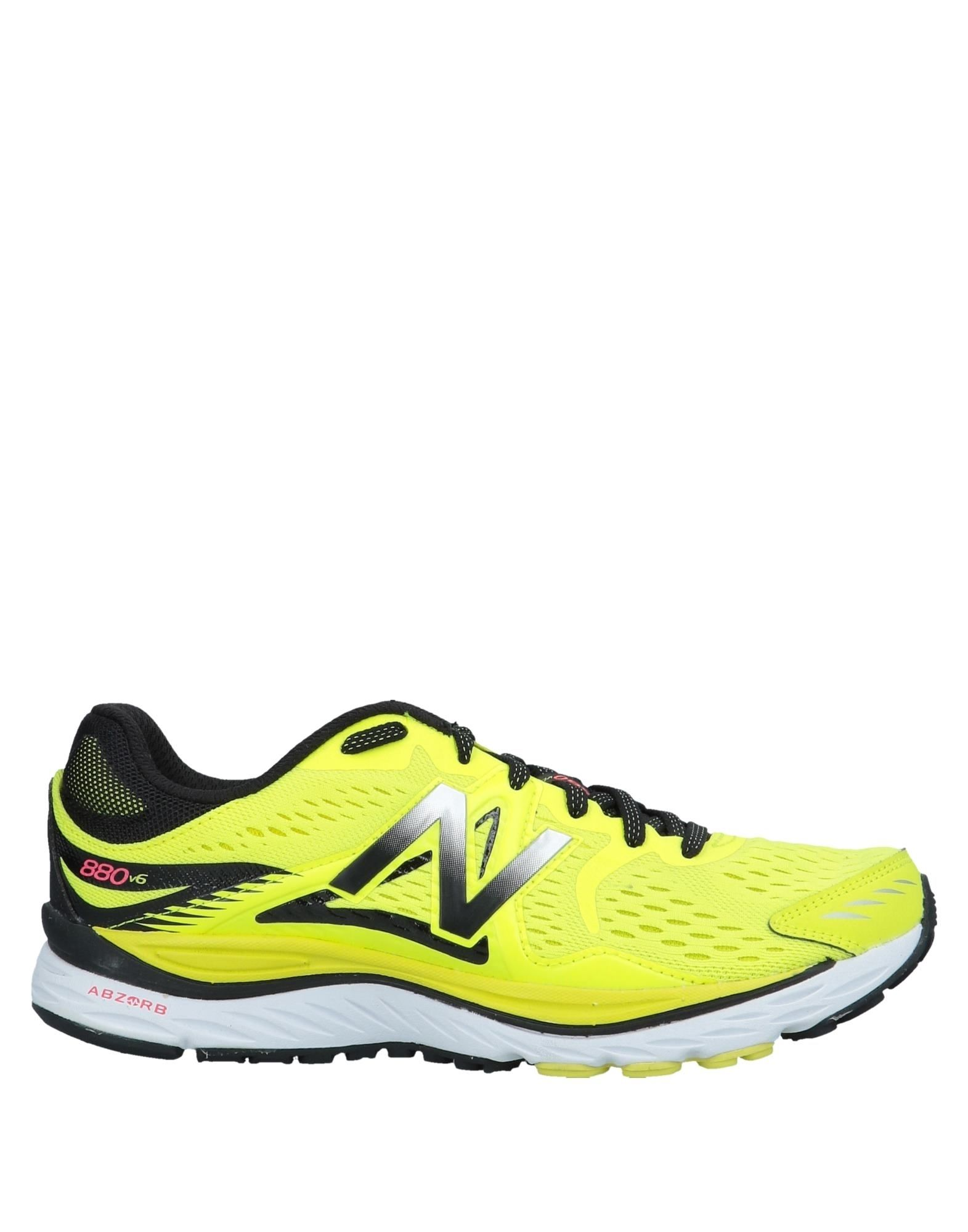 New Balance Sneakers - Men New Balance Sneakers - online on  Australia - Sneakers 11561405CB 407bf5