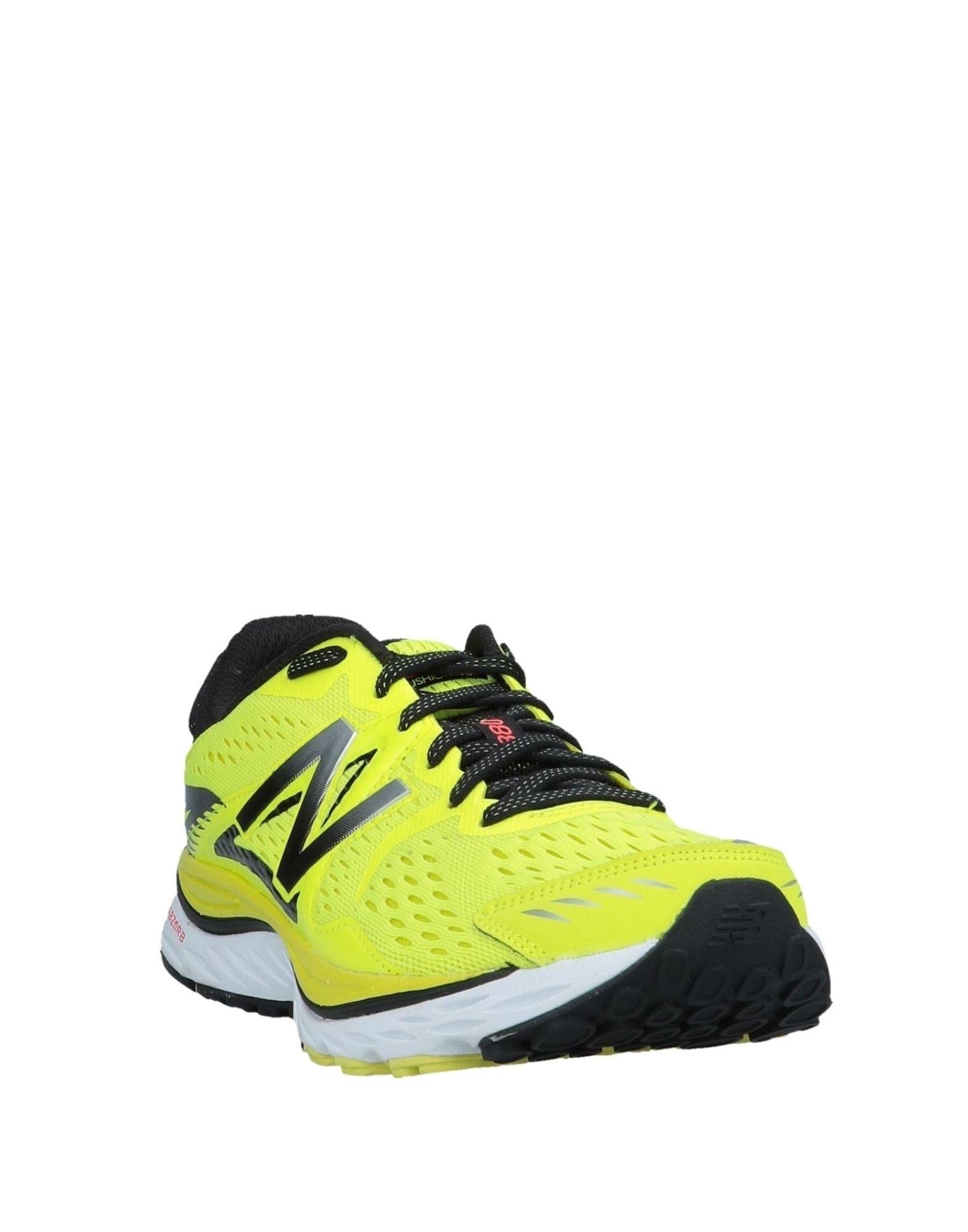 Rabatt echte Herren Schuhe New Balance Sneakers Herren echte  11561405CB a920ba