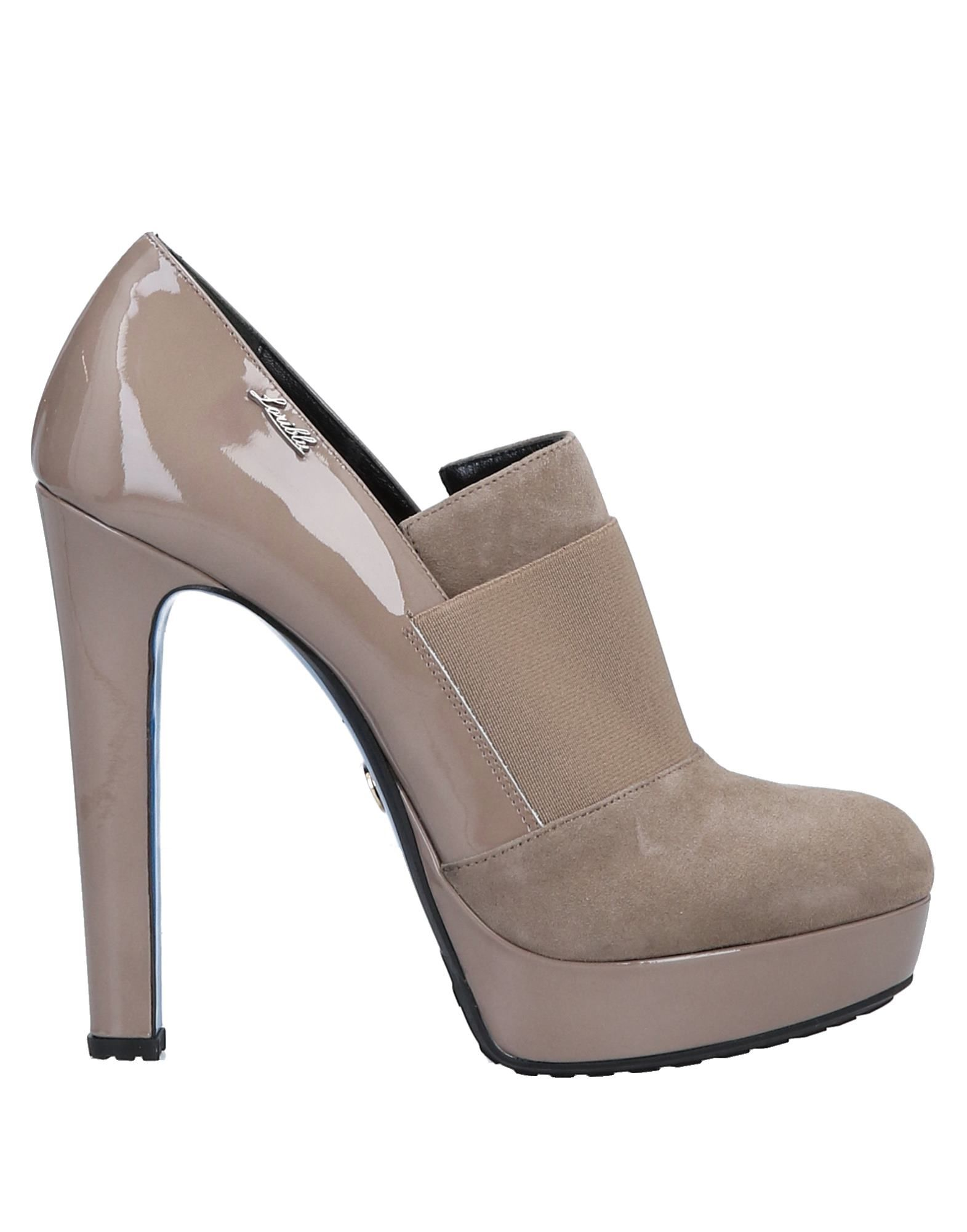 Loriblu Ankle Boot Boots - Women Loriblu Ankle Boots Boot online on  United Kingdom - 11561449JV 99f968