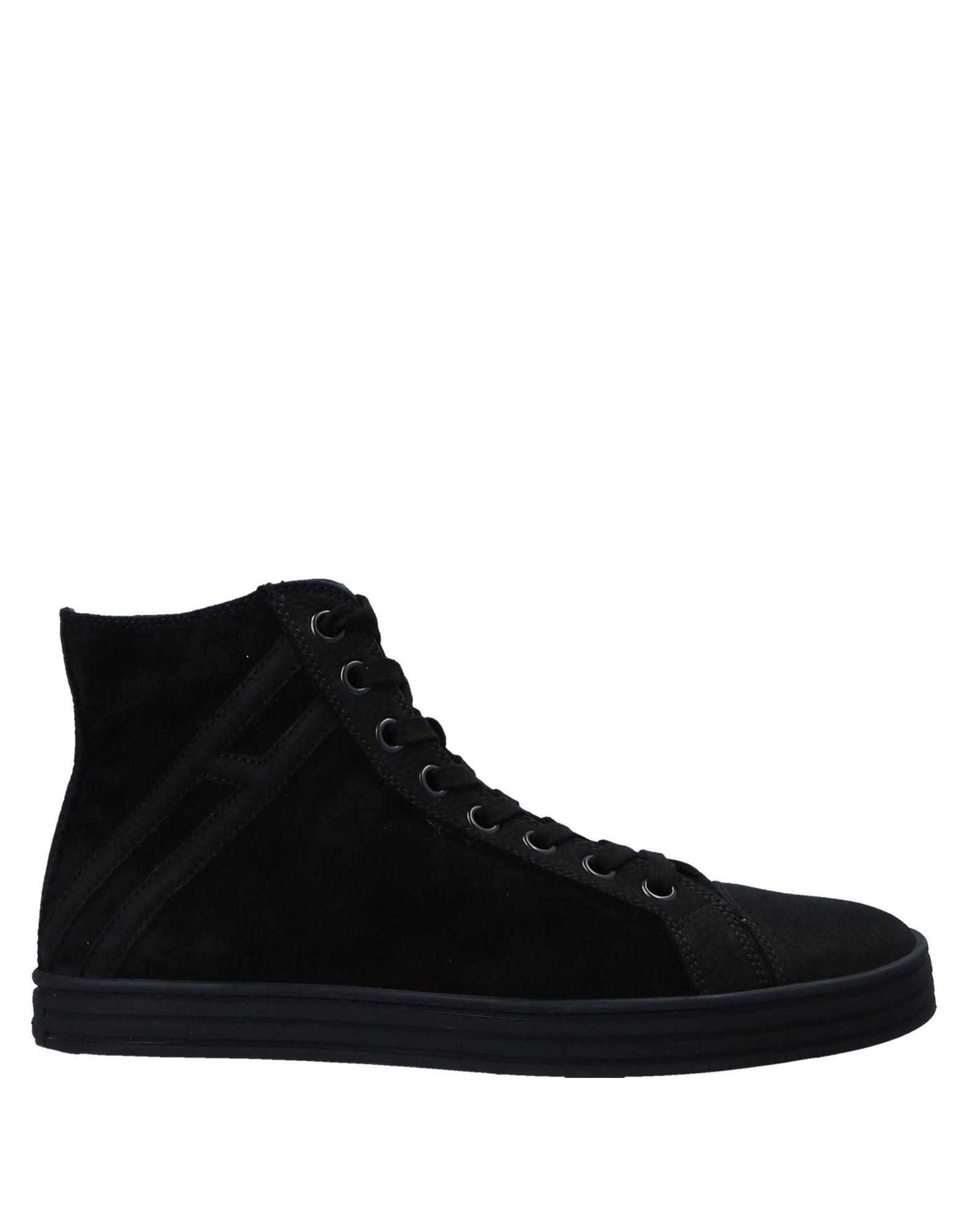 Hogan Sneakers Herren  11561456VP Gute Qualität beliebte Schuhe