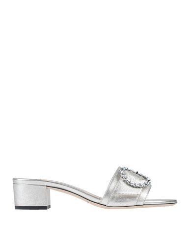 JIMMY CHOO - Sandals