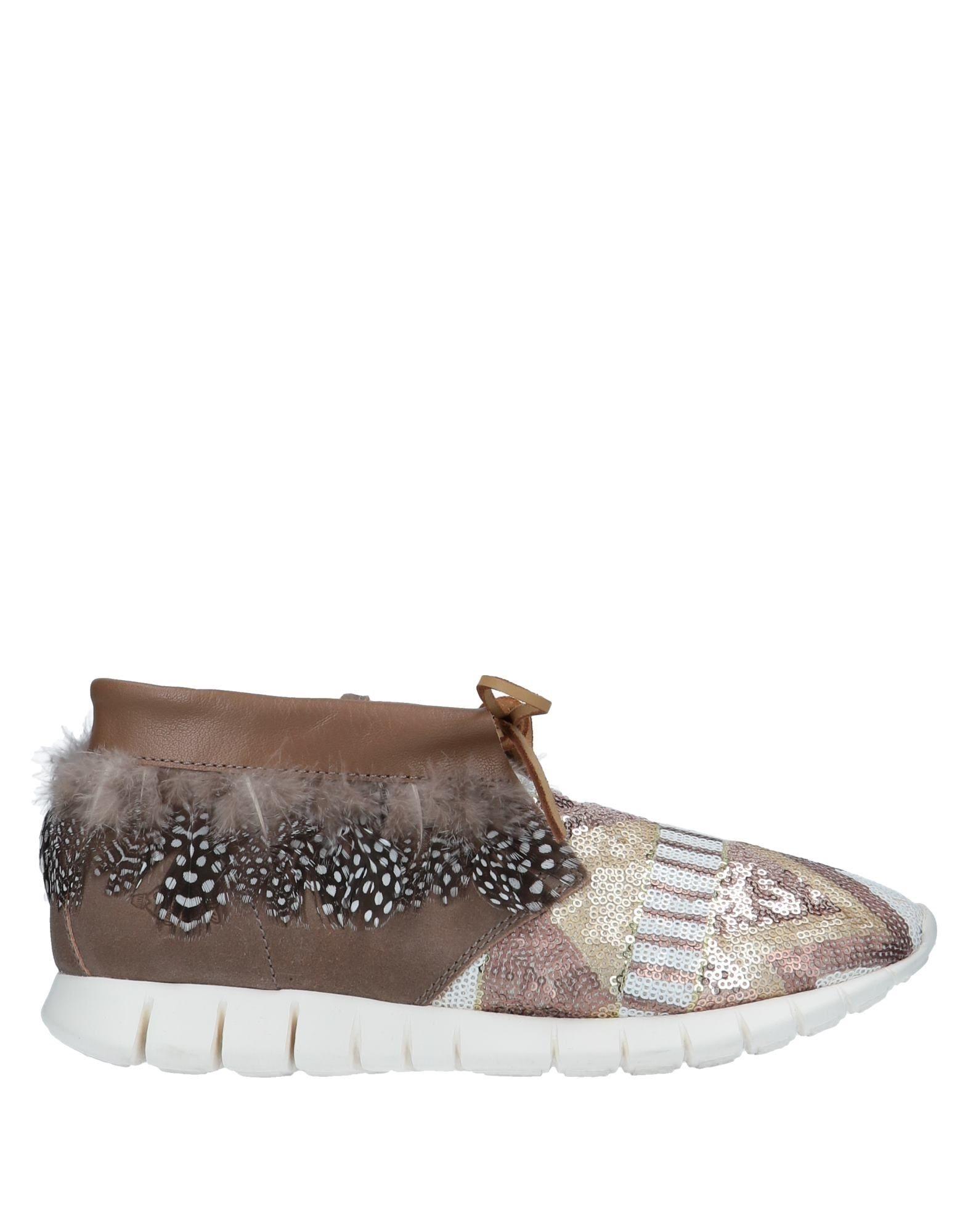 Soya Fish Fish Sneakers - Women Soya Fish Fish Sneakers online on  United Kingdom - 11561490WP 27ad07